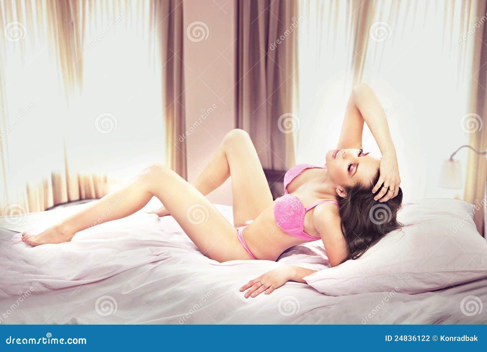 Секс в салоне красоты 11 фотография