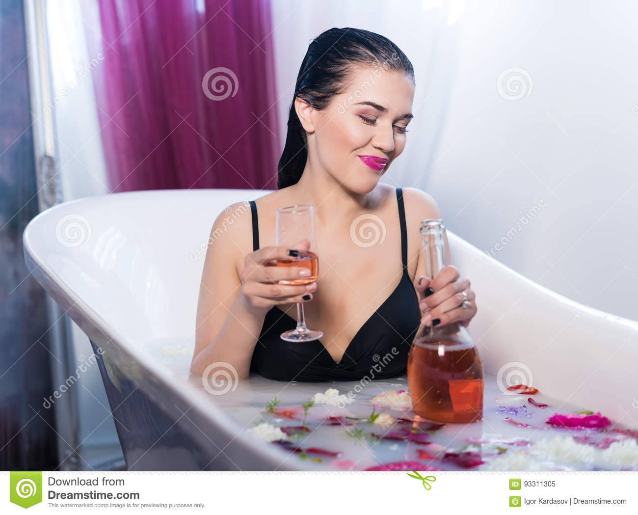 Topic Hot sexy drunk girls seems impossible