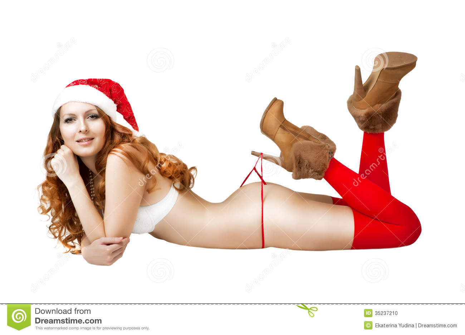 download image christmas santa girls dress pc android
