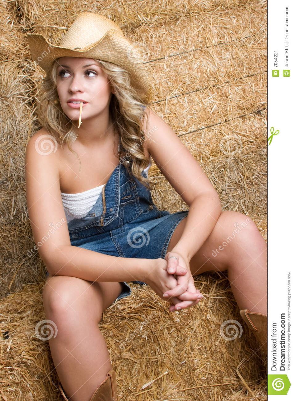 Country Sexy 10