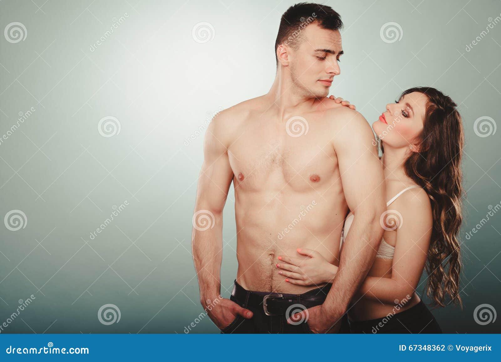 Hustlers girls nataly nude