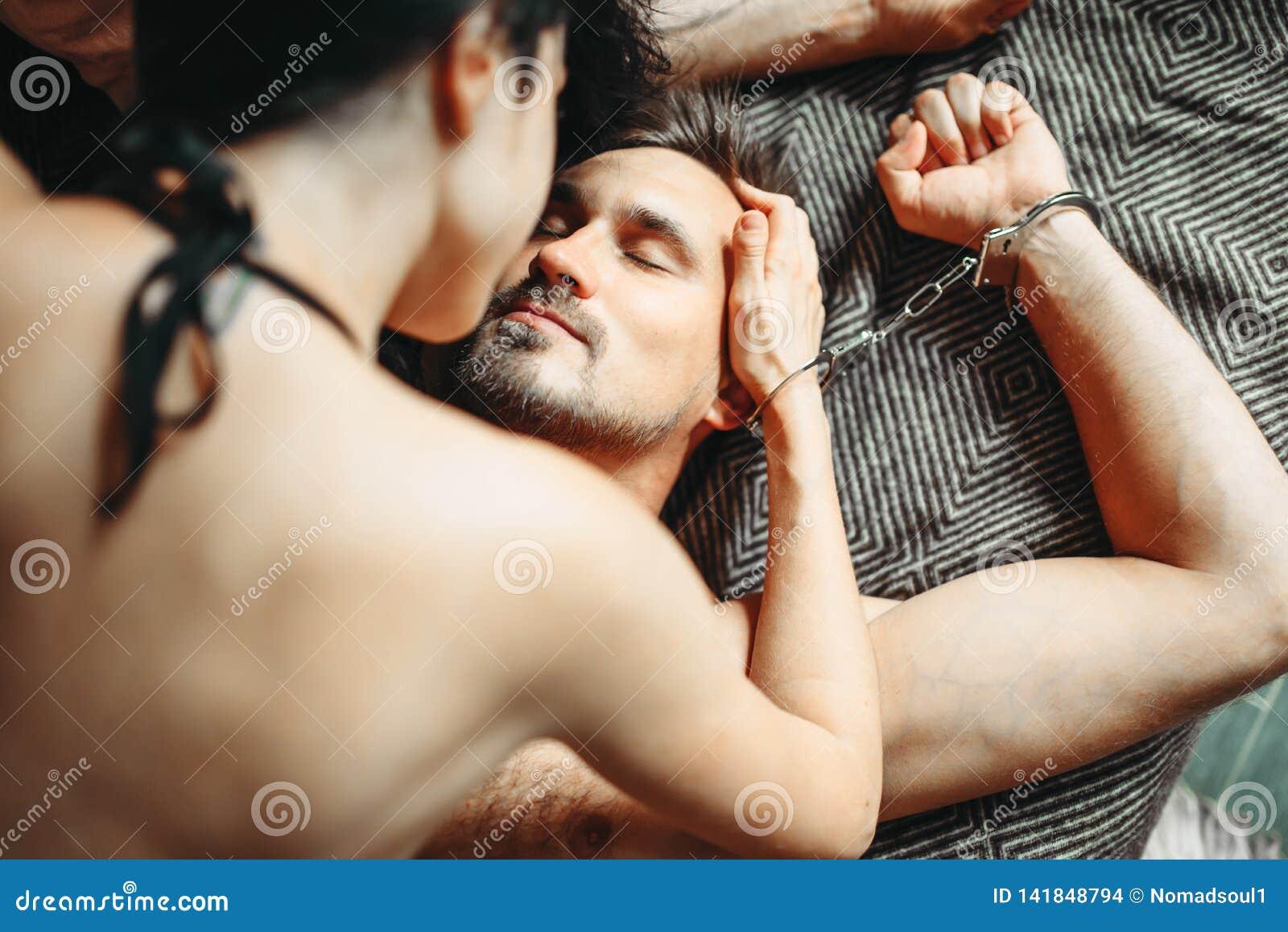 Pics erotica Erotic Girls
