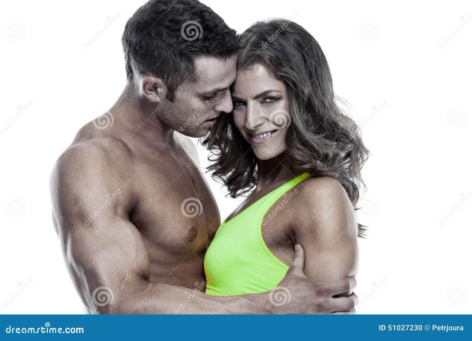 leabi hot sex xxx