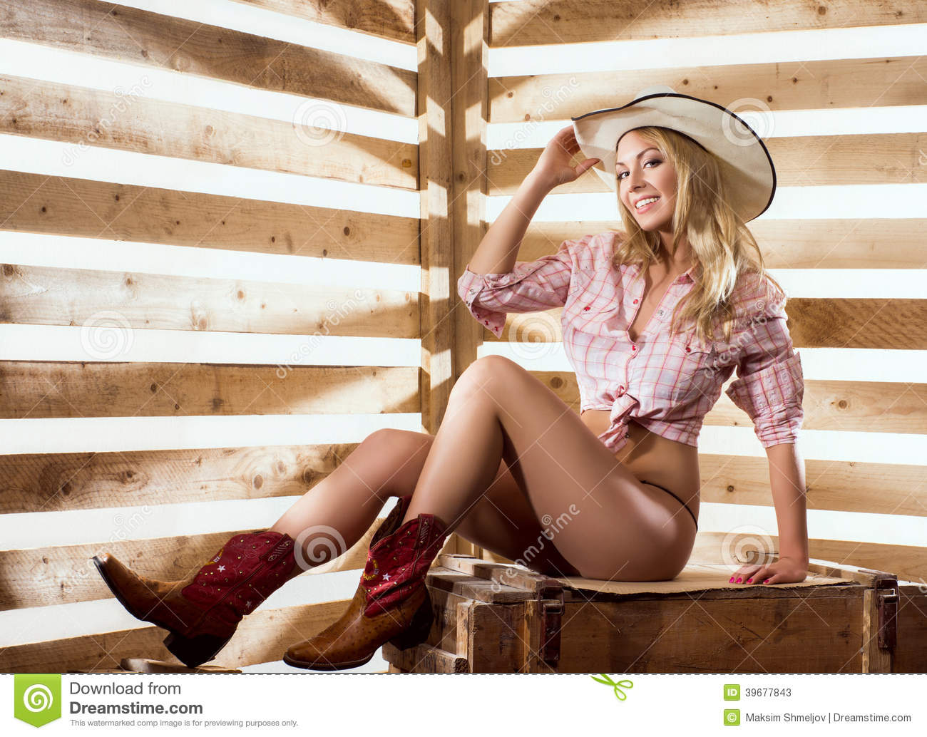 cowgirl-wife-naked