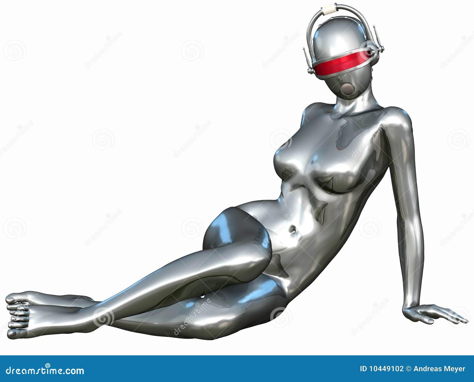 Sex Robots Porn Videos  Adult Channels Online