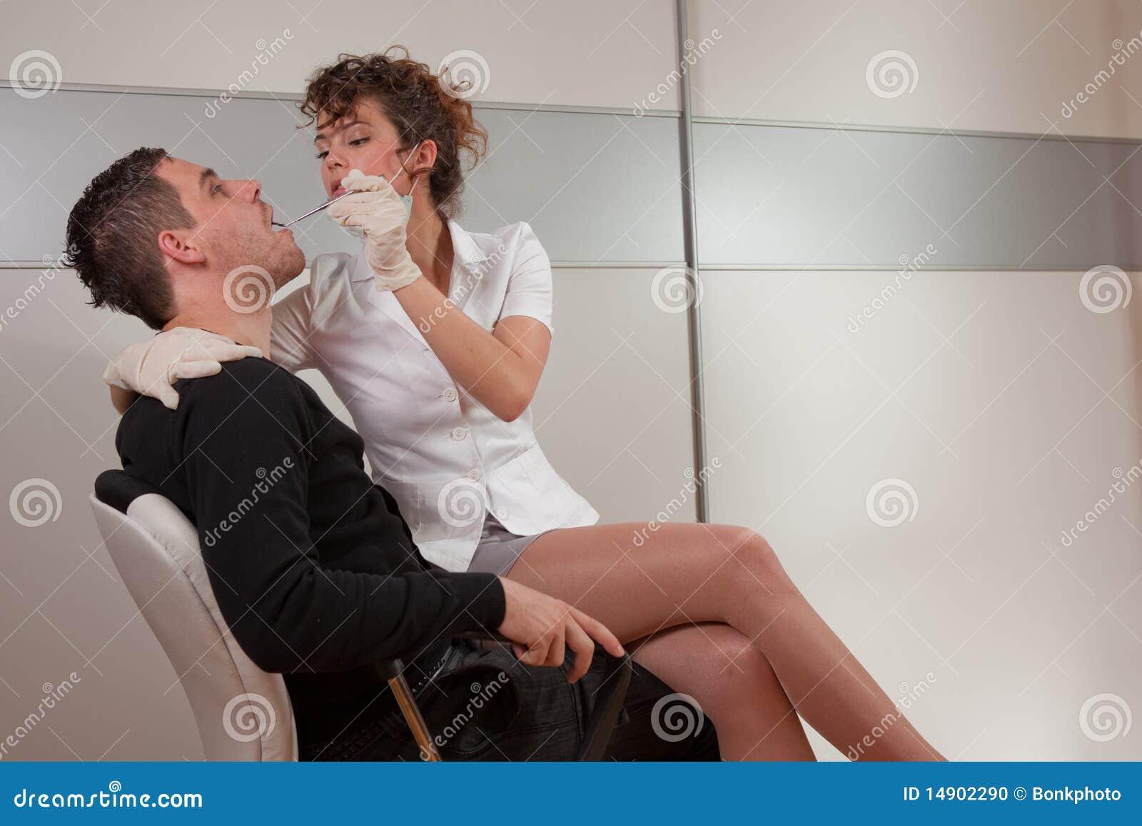 seksualniy-stomatolog