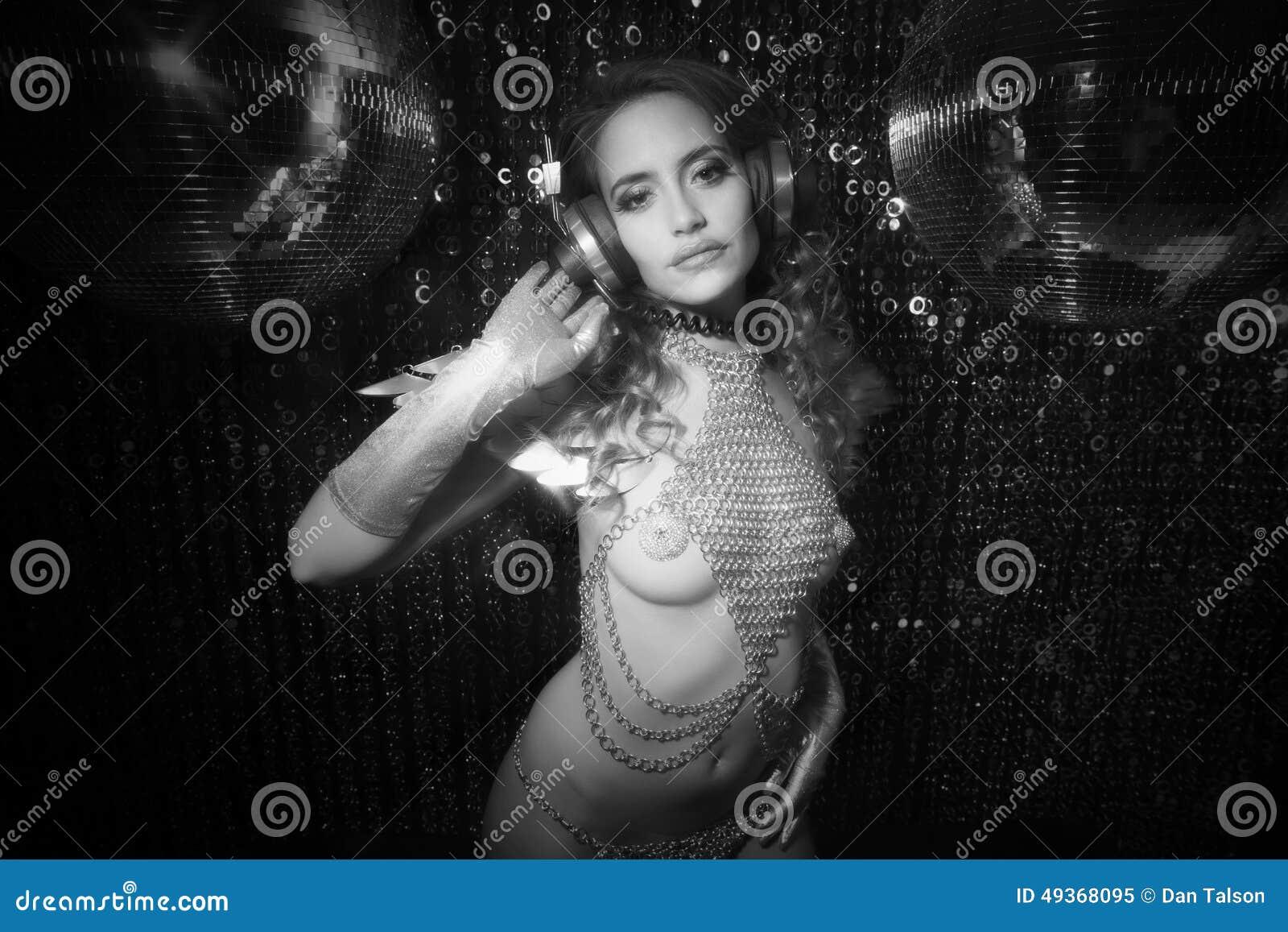 Disco Sexy 22
