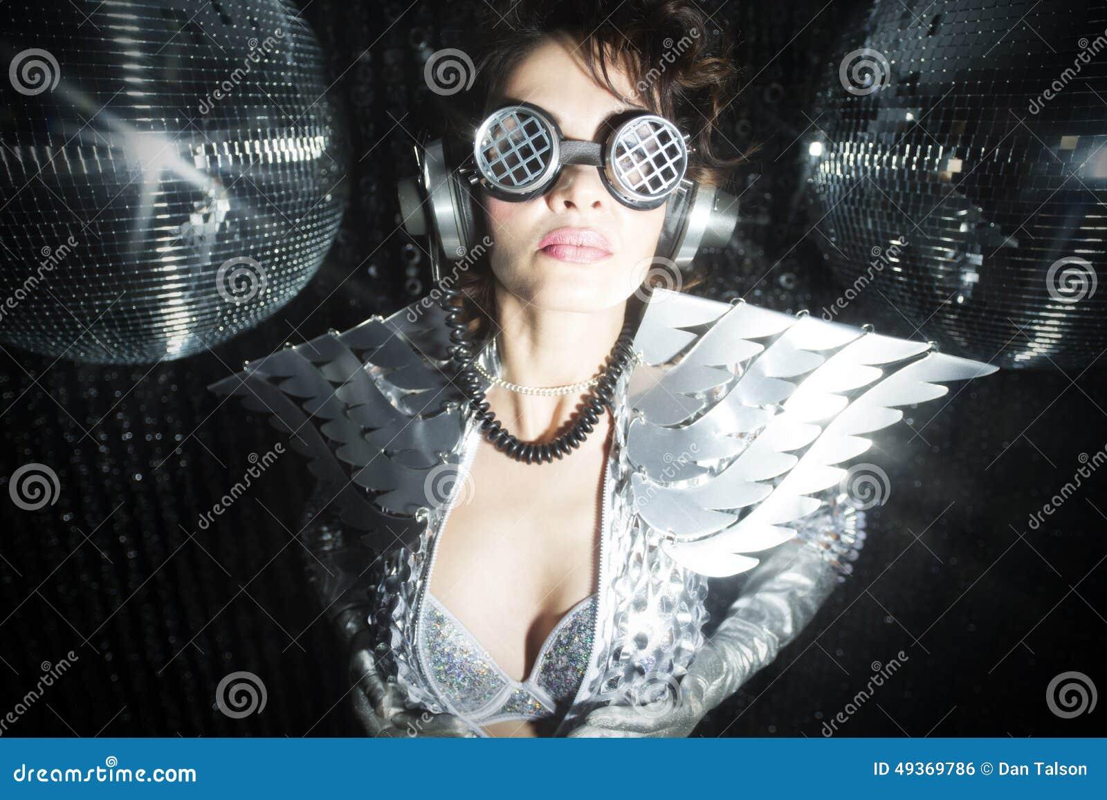 dildo geschichte sex party disco