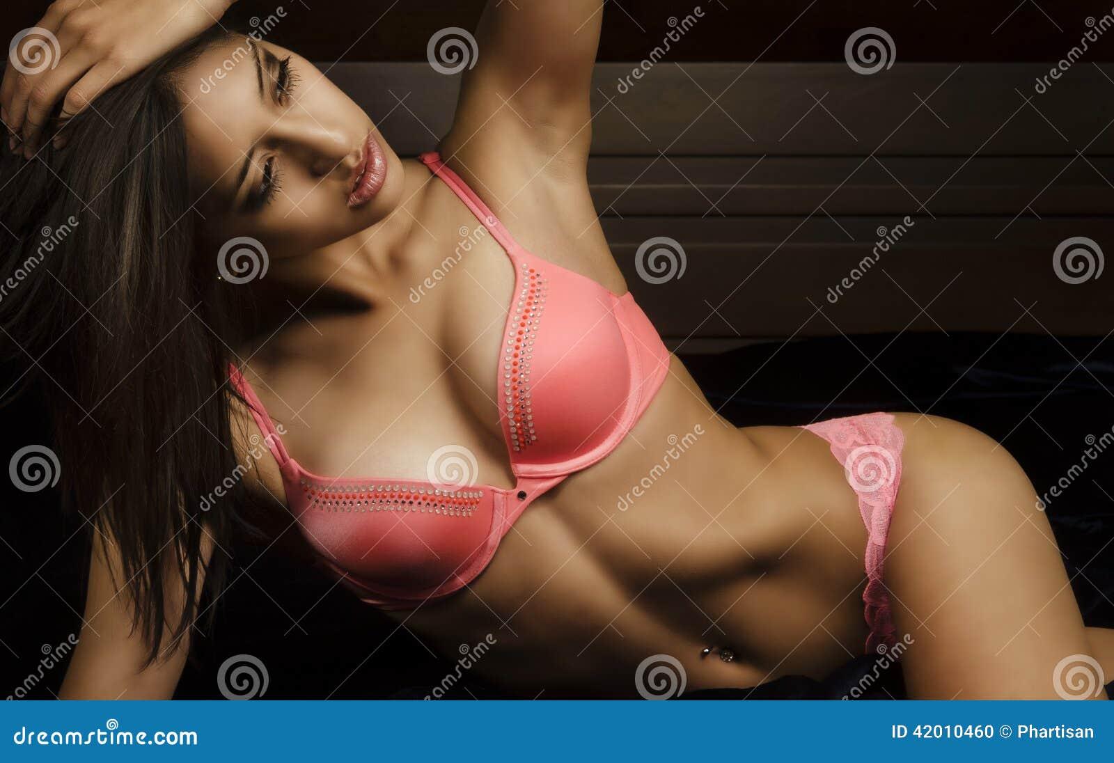 sex video geatis mooie vrouwe