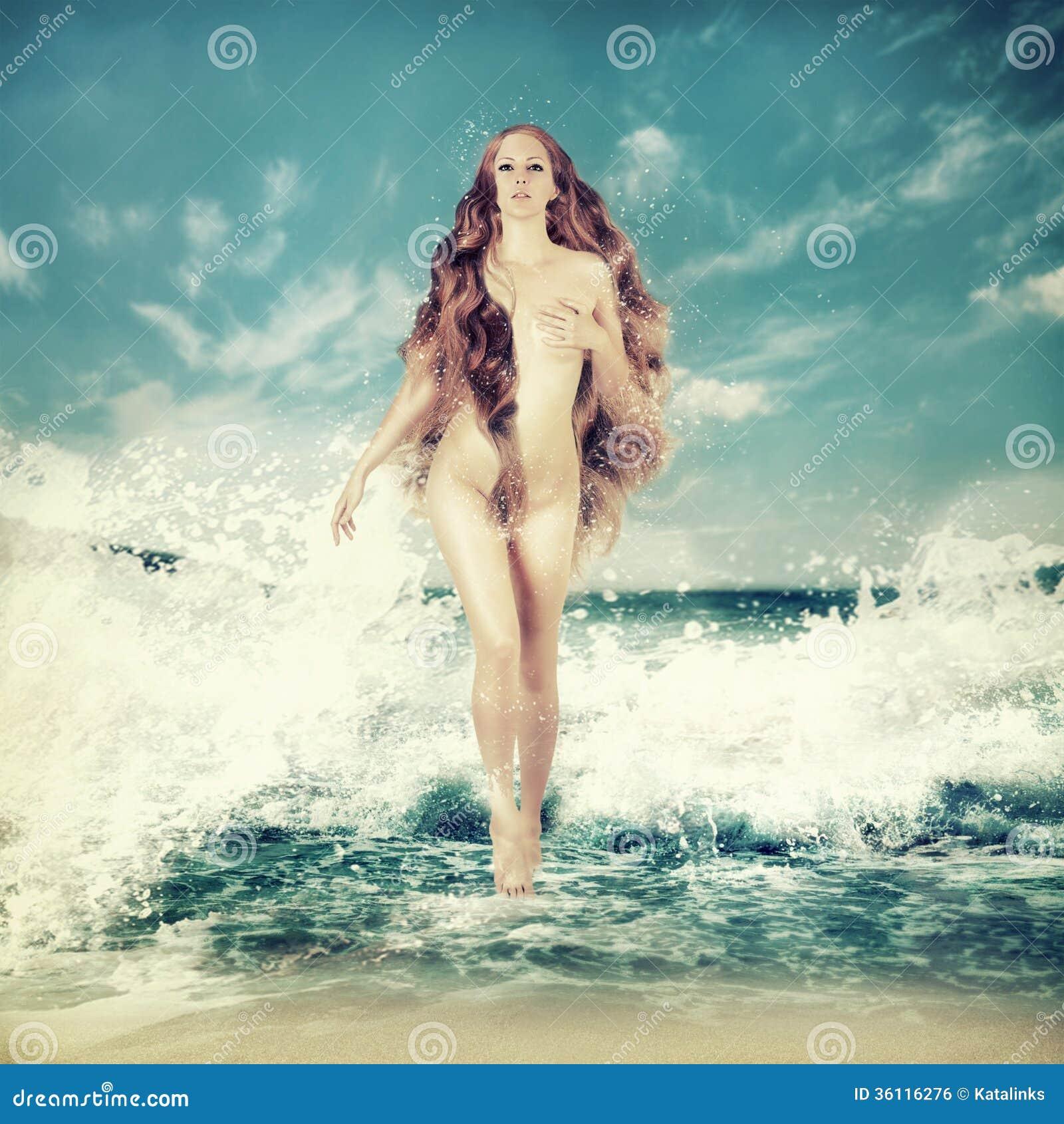 Very cute desi girl naked