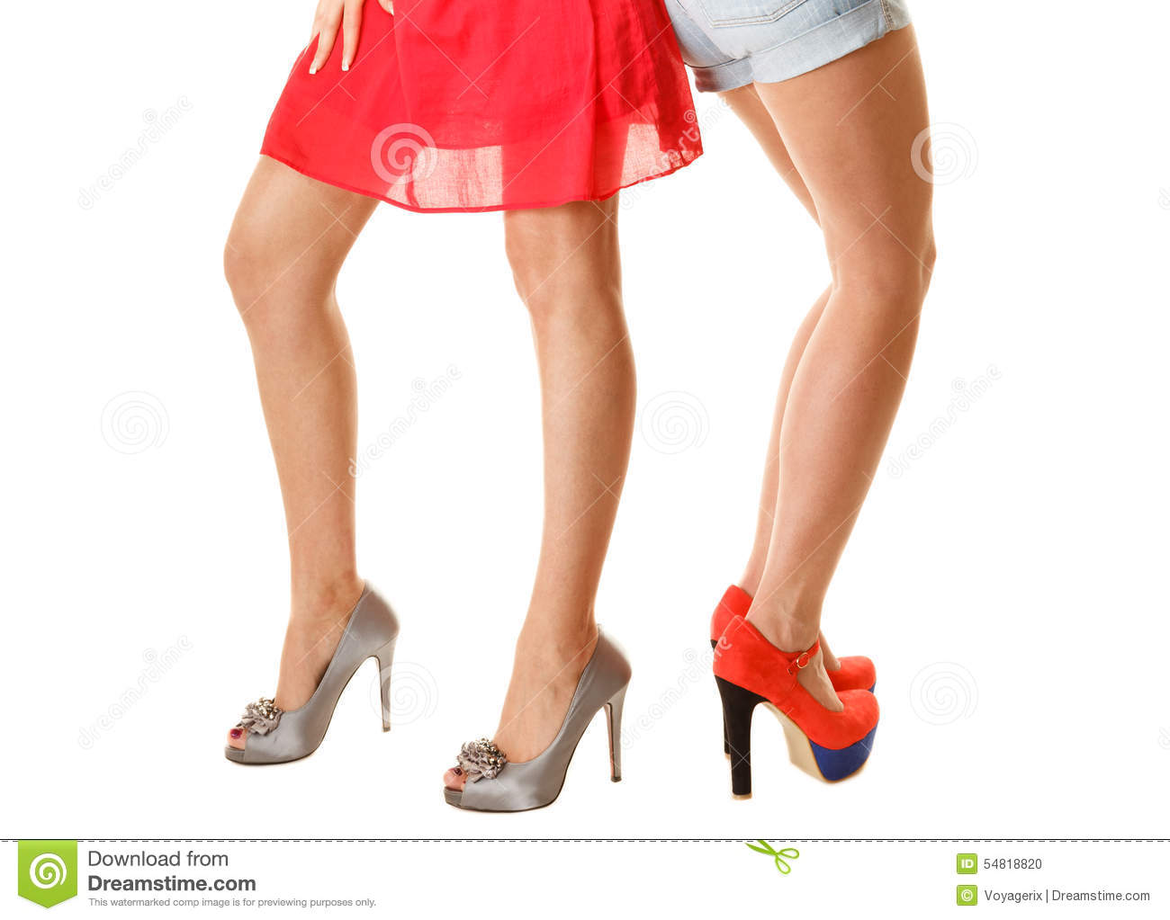 how high heels affect the body High heels, pelvic floor, and bad science  study shows 3″ high heels worn by women created stronger  how does ankle position affect pelvic position and how.
