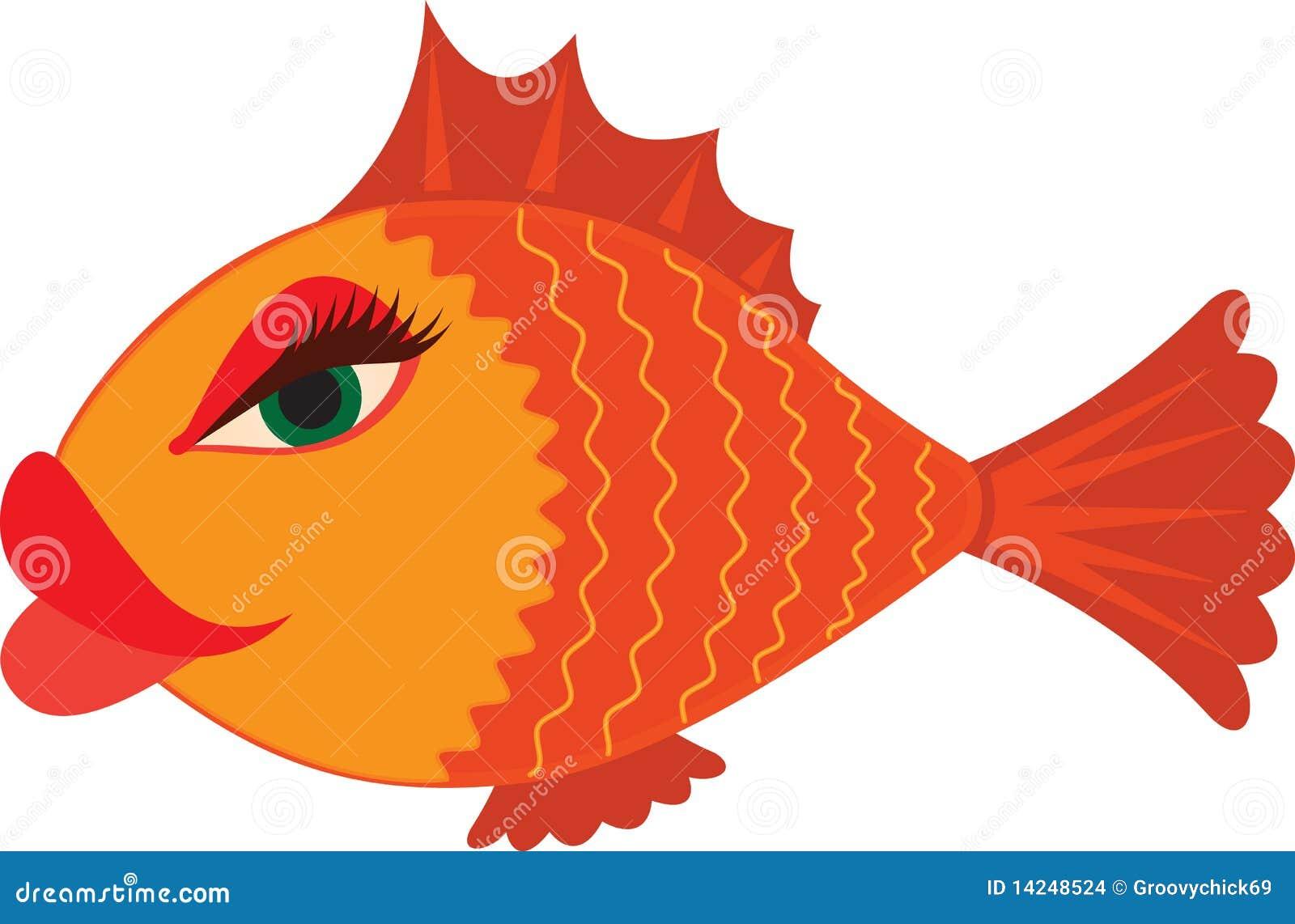 Fish Lips Stock Illustrations – 409 Fish Lips Stock Illustrations ...