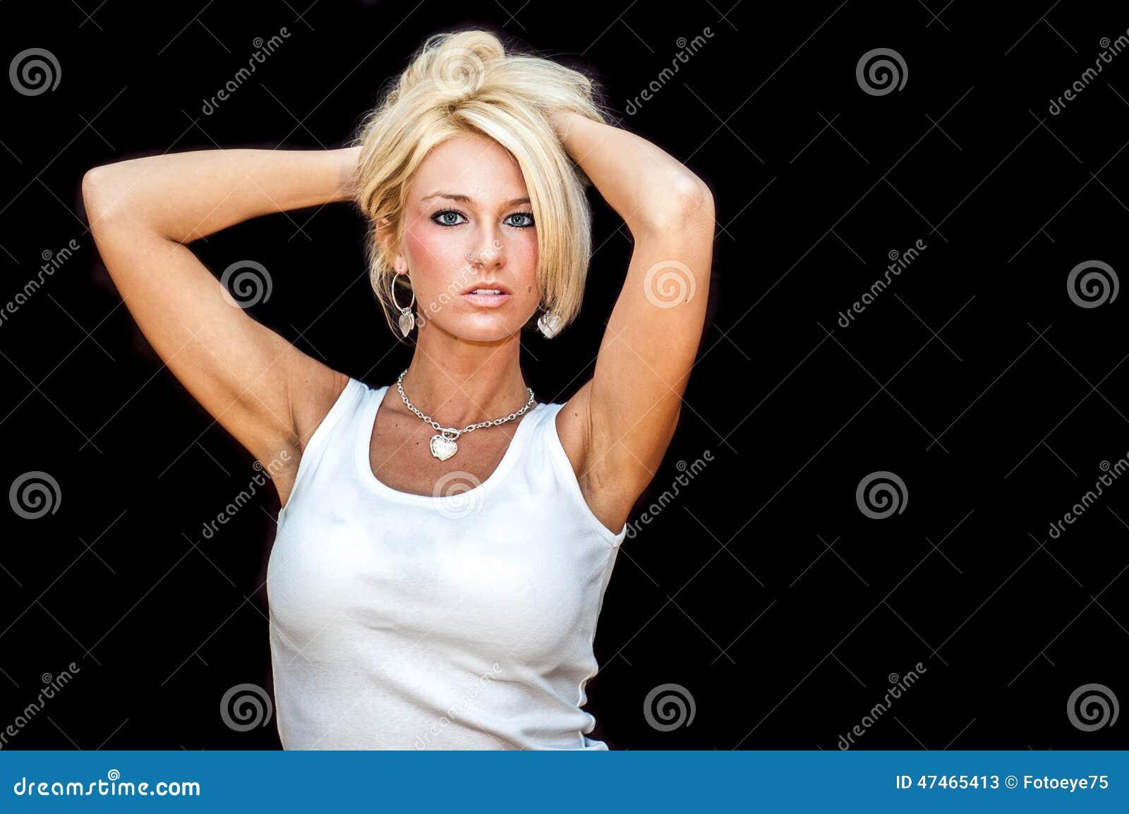 Strictly looking Hetro handjob fan club years old girl. I'm
