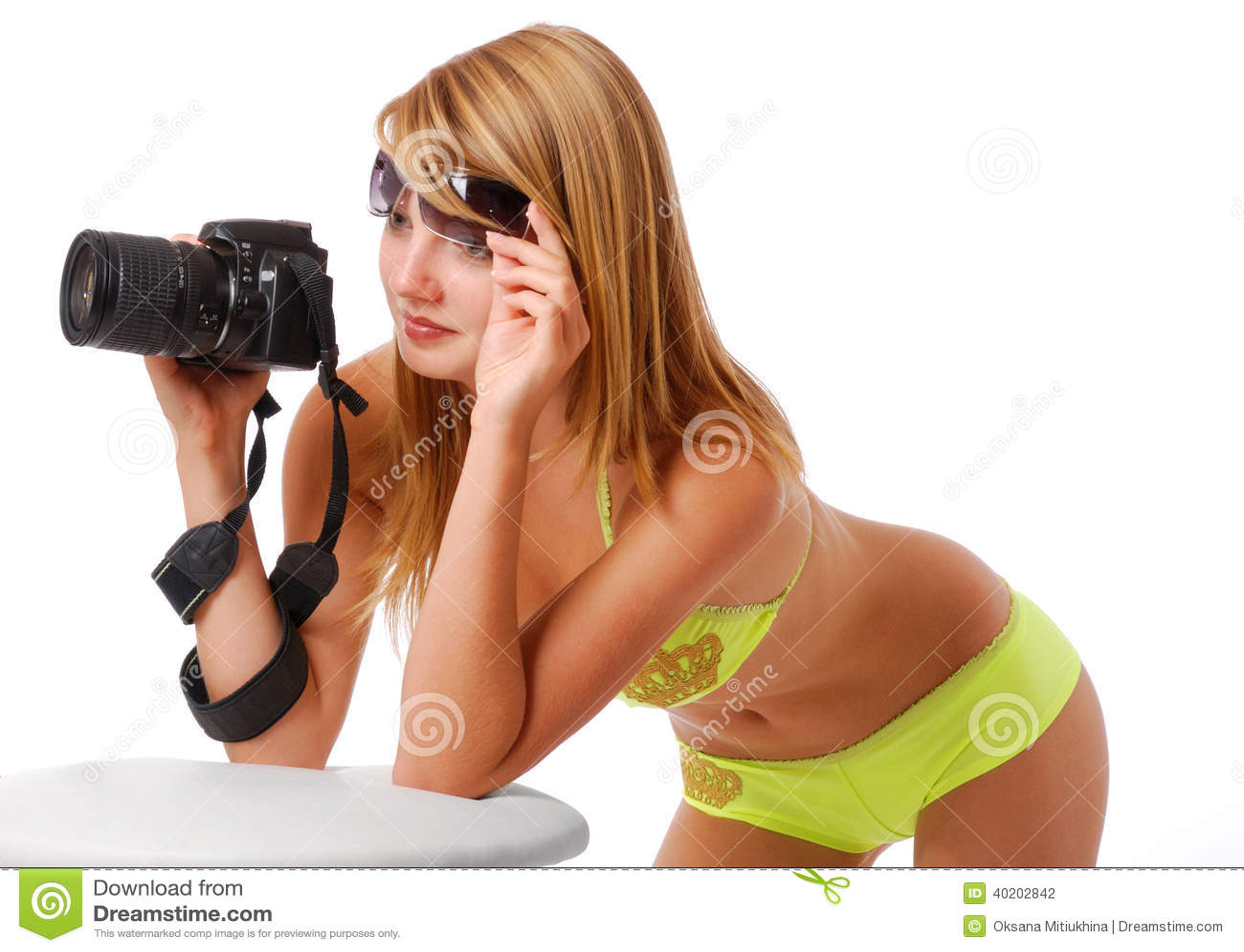 Sexy sex porn position