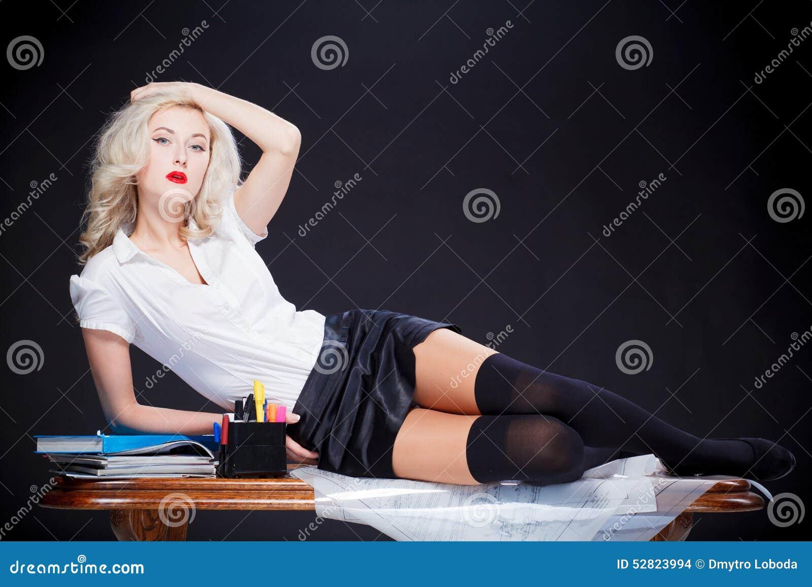 sexy naked girls humping teacher