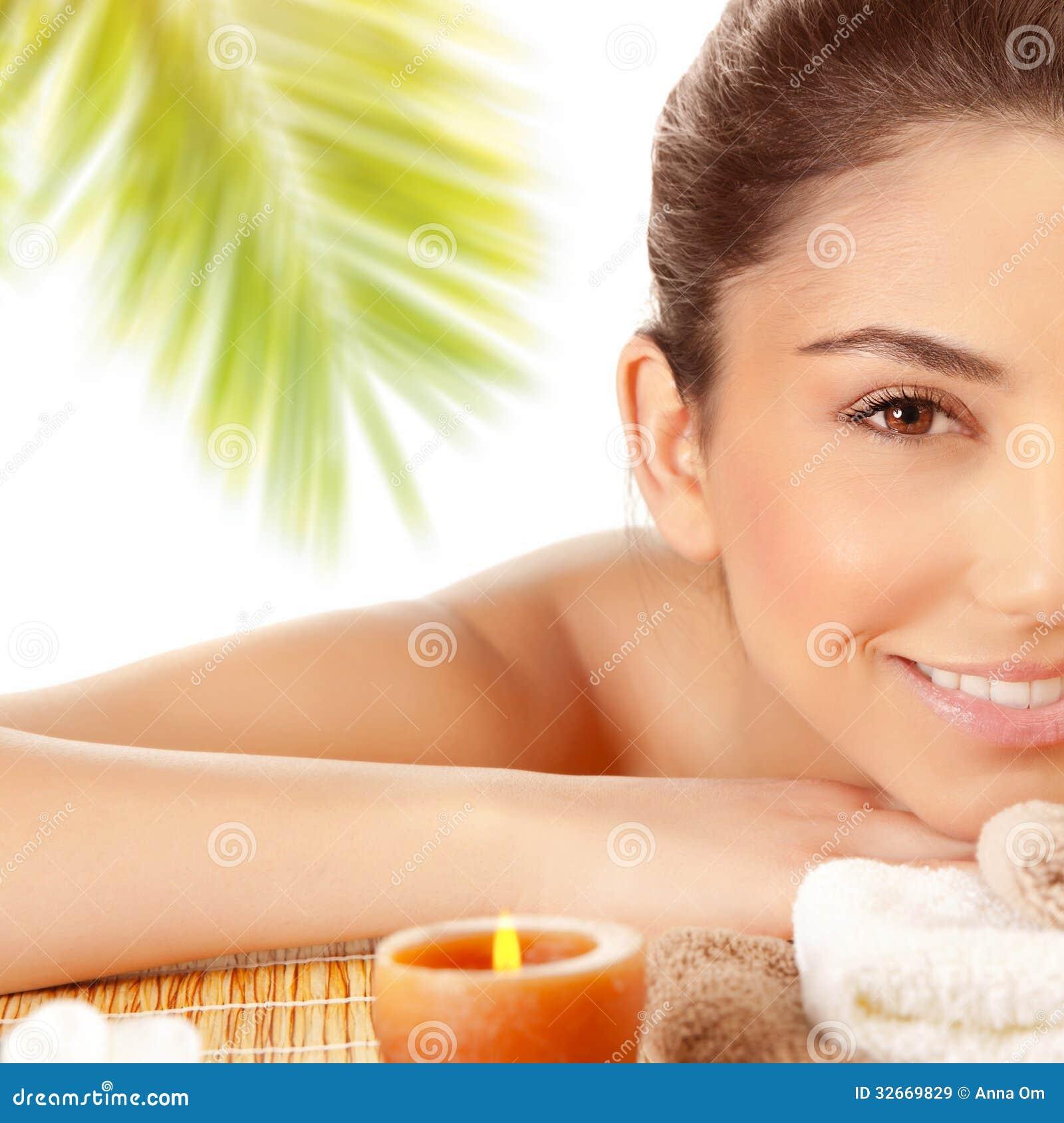 erotic female massage brisbane adult relaxation