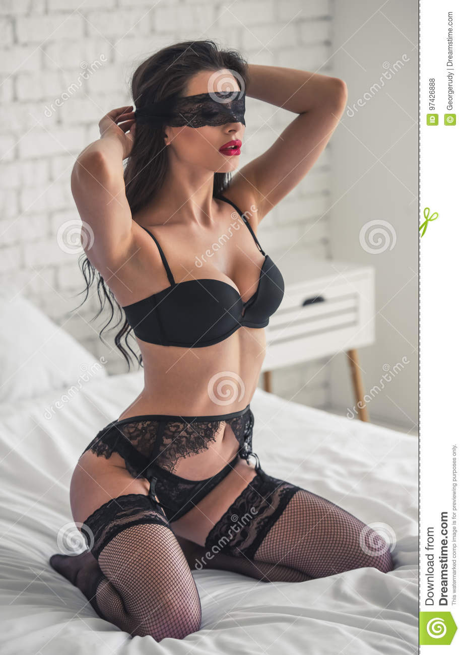 Erotic photos at home apologise
