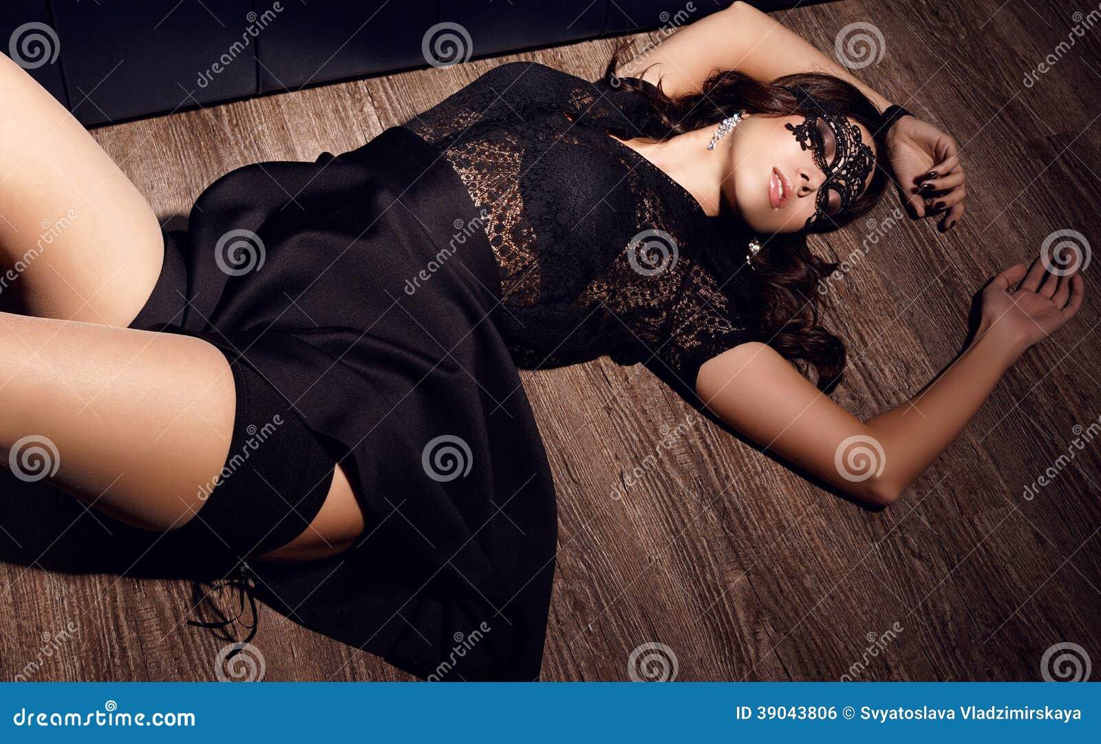 Asian massage girl u7k