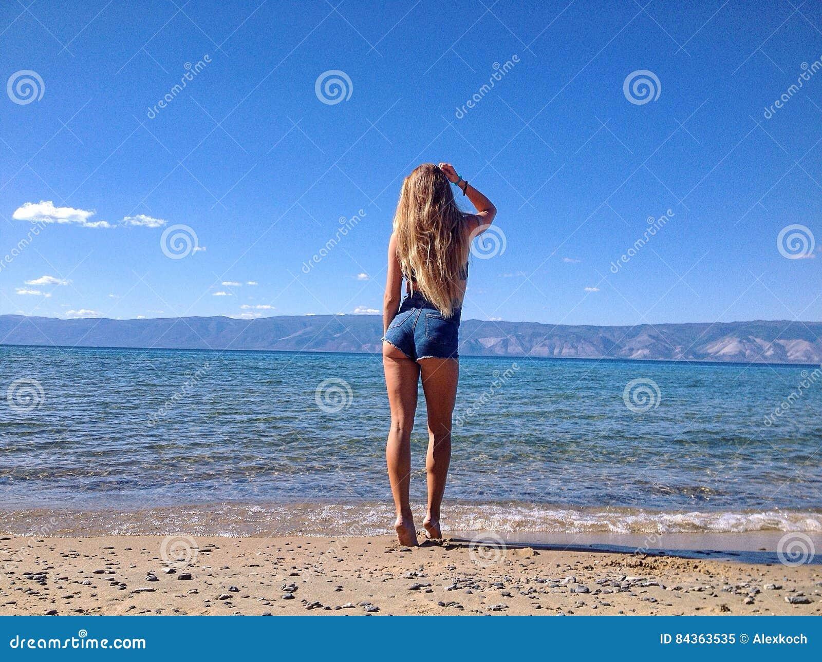 sex on lake