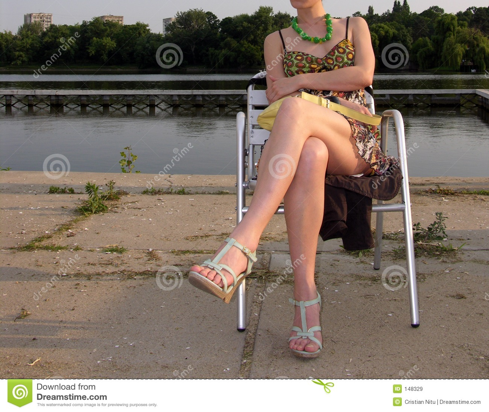 Sexy teen legs pics