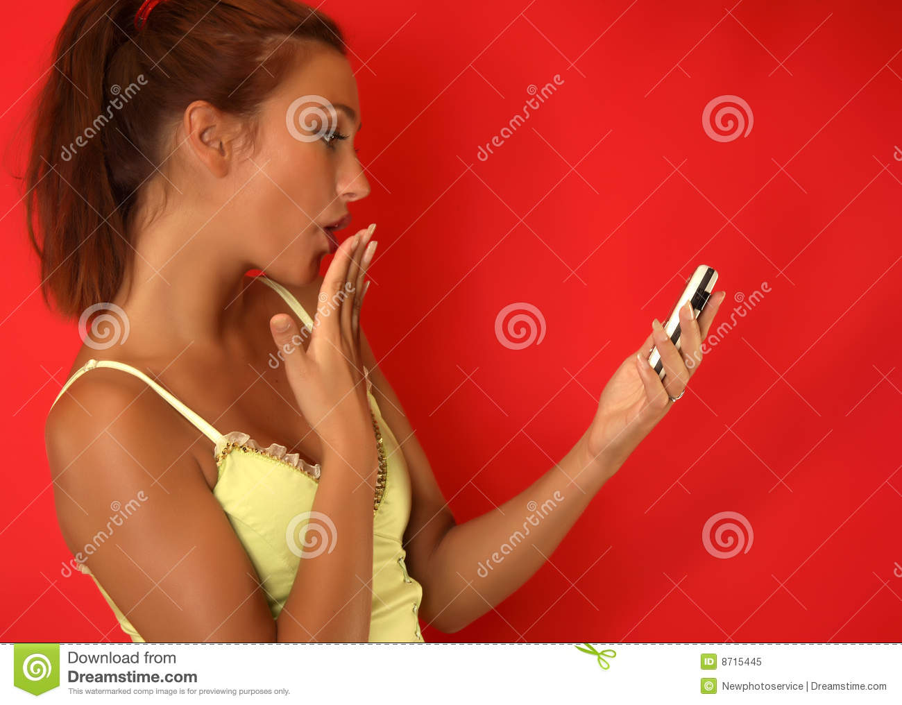 hot sms to girlfriend