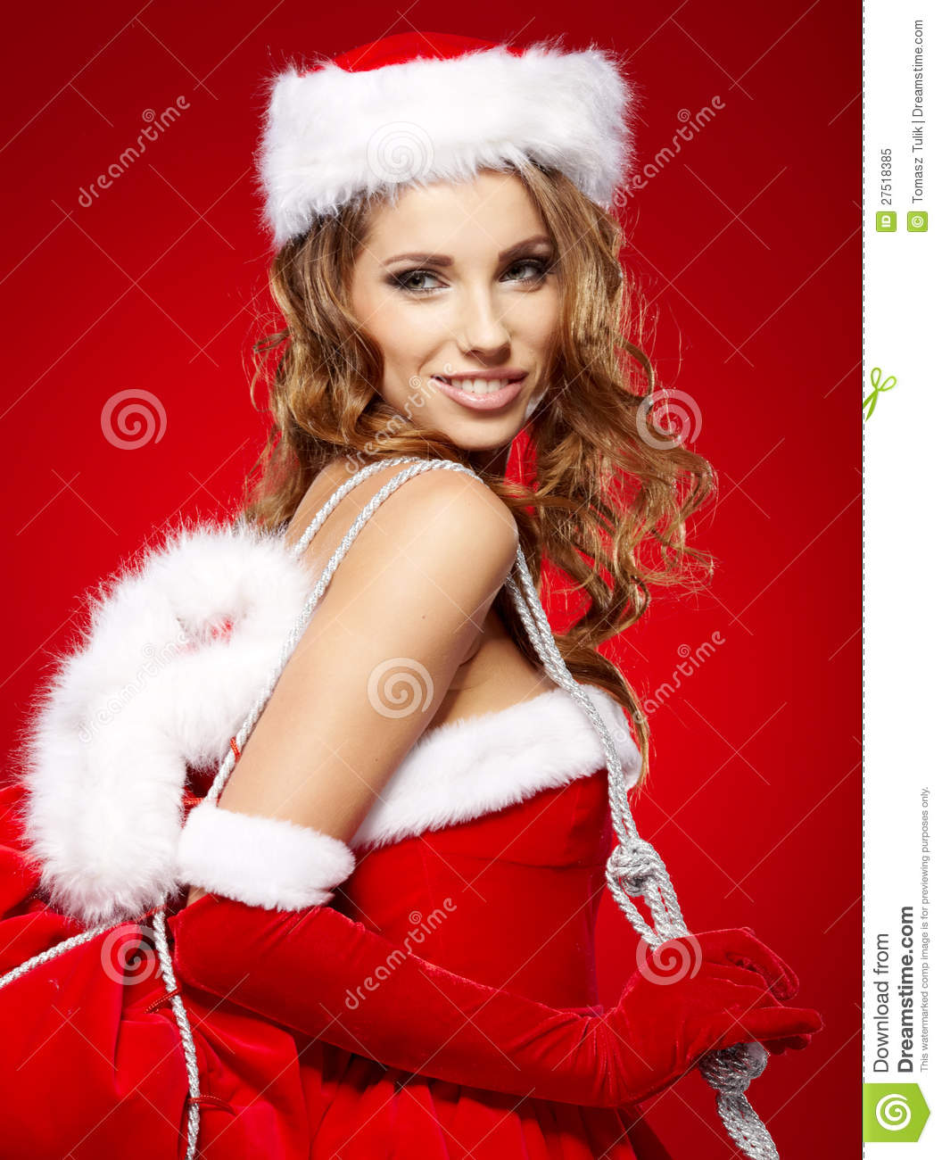 santa claus milf women On this page you can enjoy our christmas, xmas, santa, santa claus picture galleries free christmas mature porn categories  karups older women very busty milf.