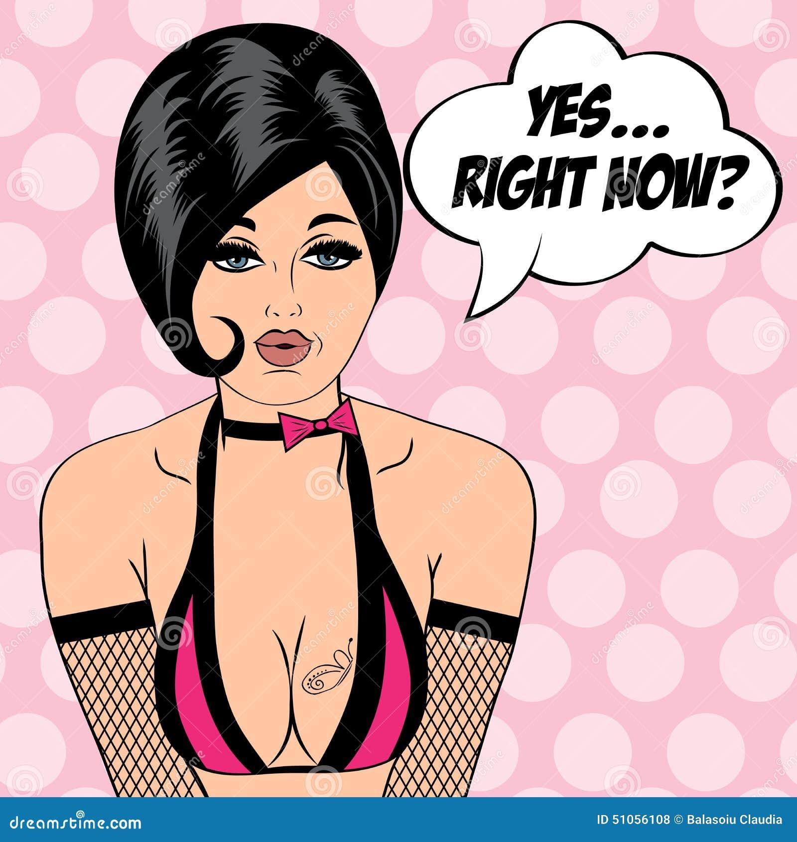Sex Ilustration 93