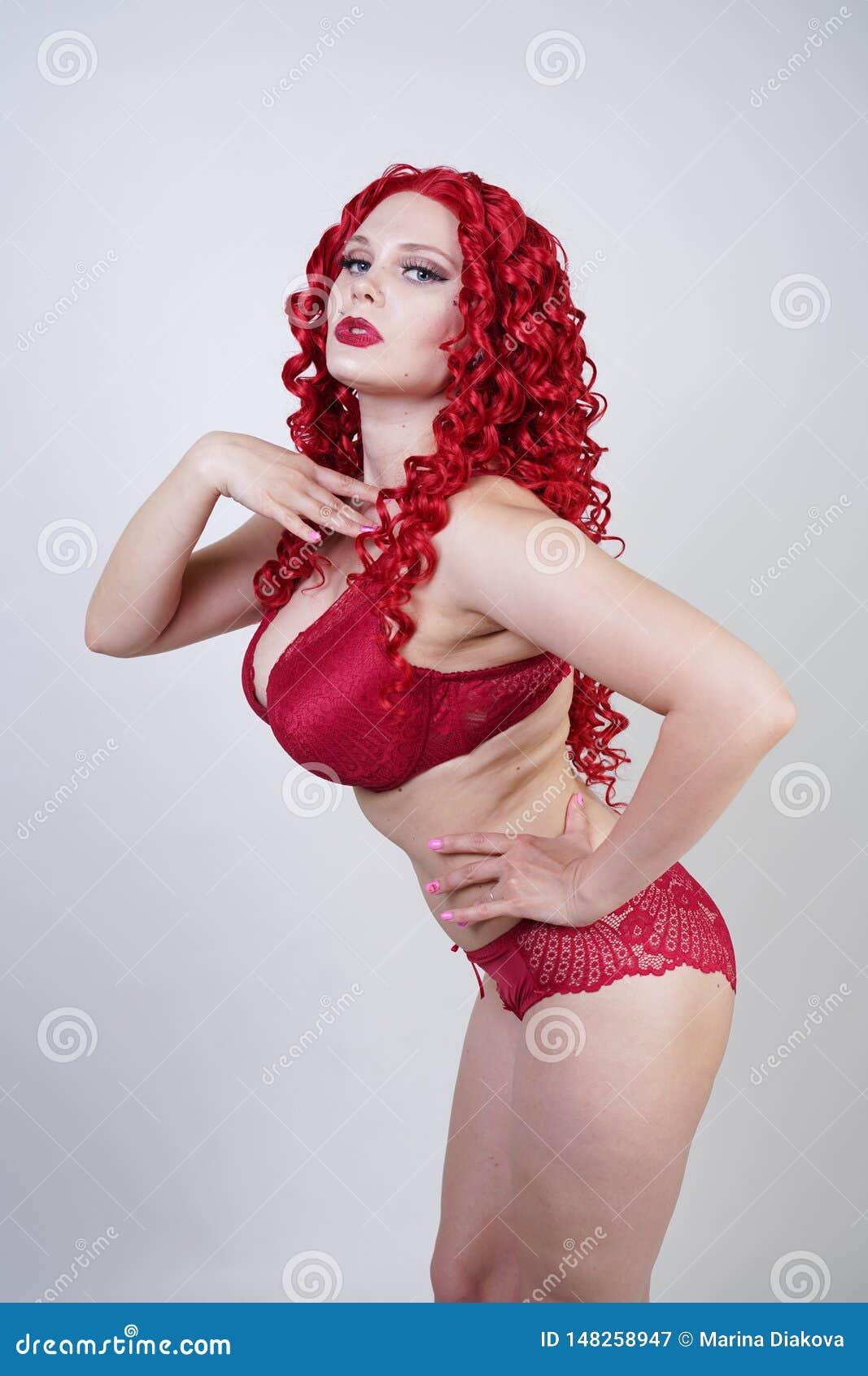 Sexy Facebook Girl Exspoed