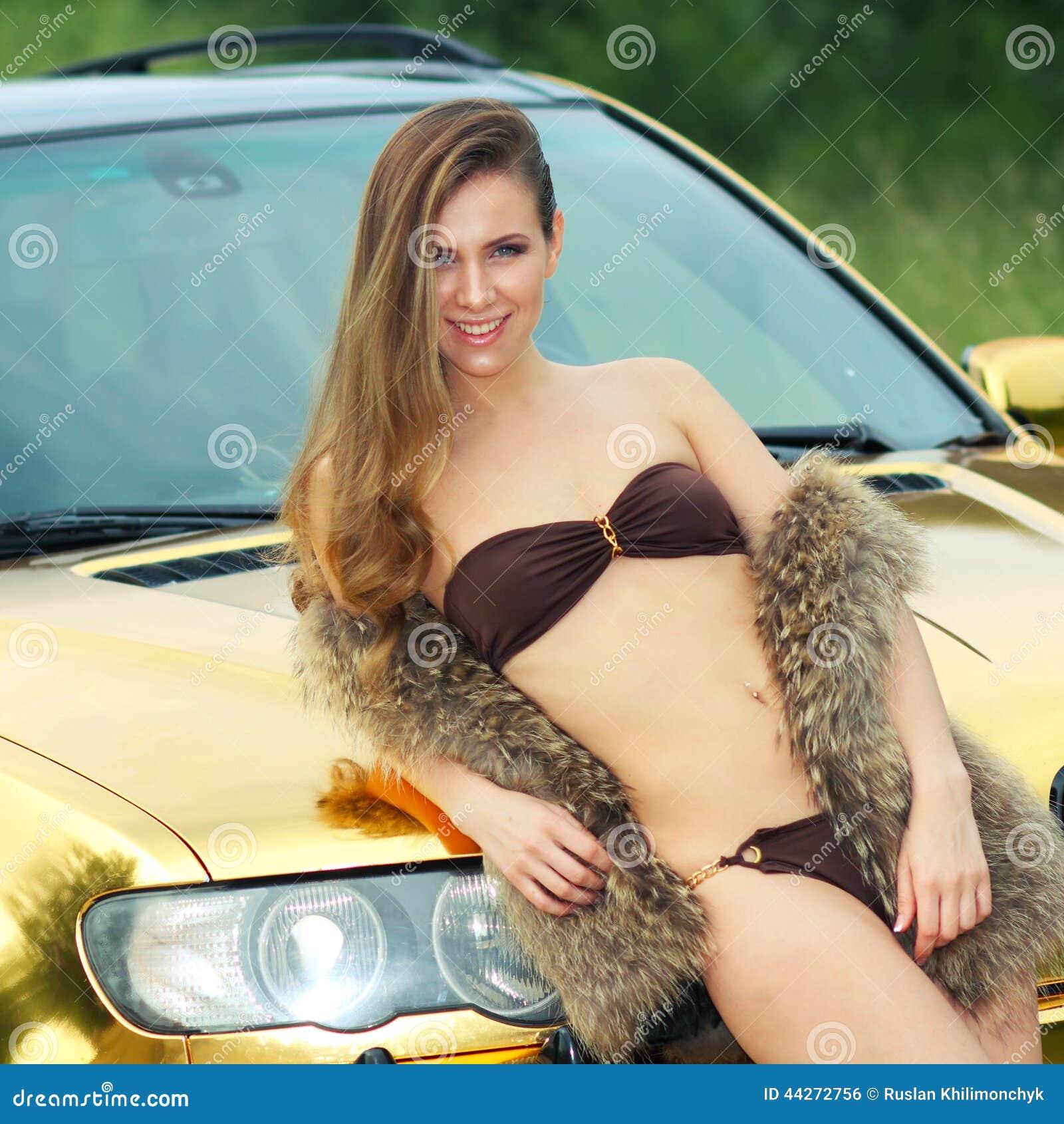 Much bbw sex xx women that loves travel