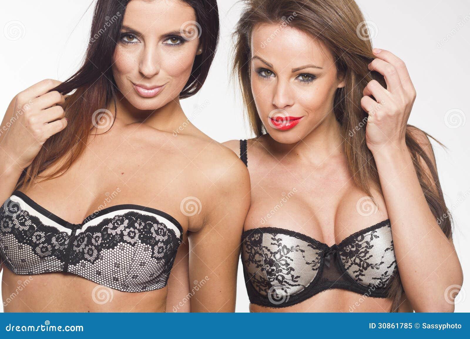 black and mature women