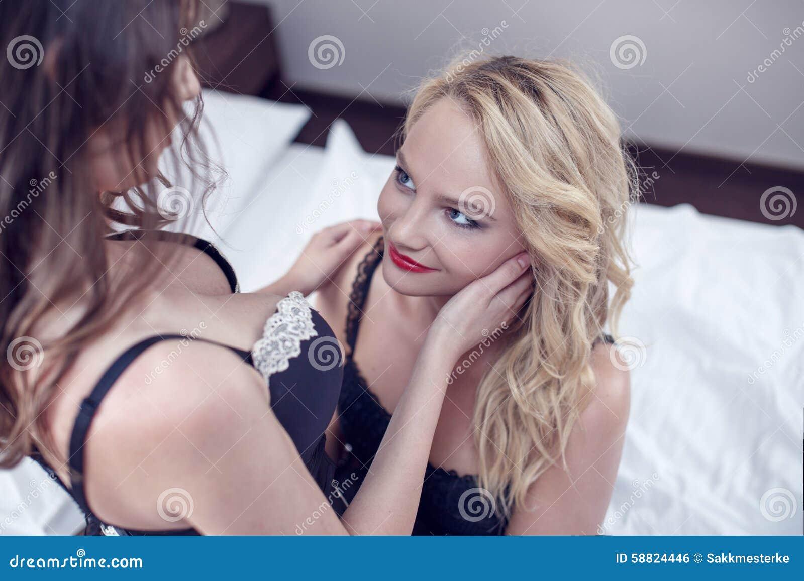 Zack und Miri Pornostar Fotos von lesbischen Liebhabern