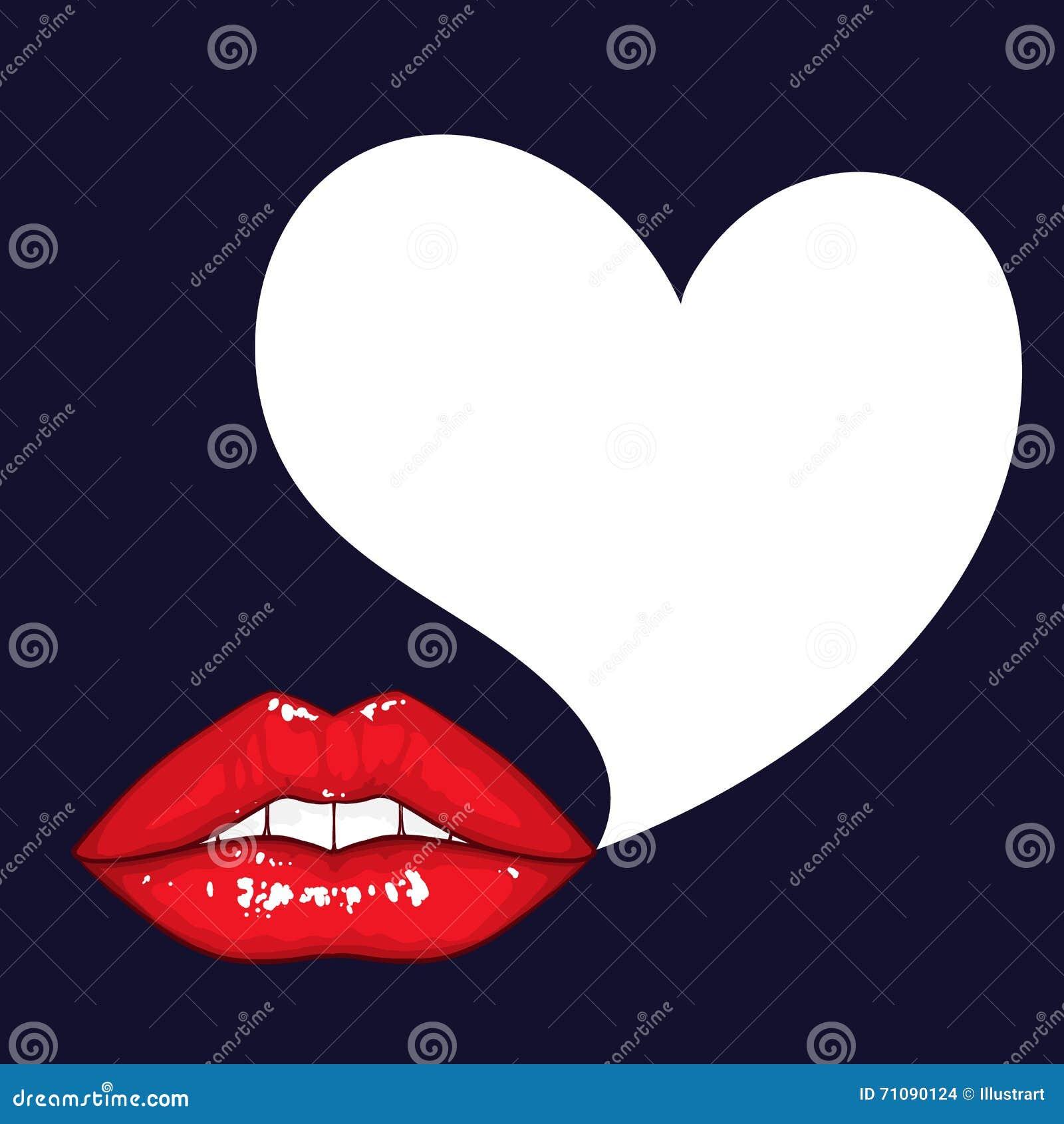 make a speech bubble online dating