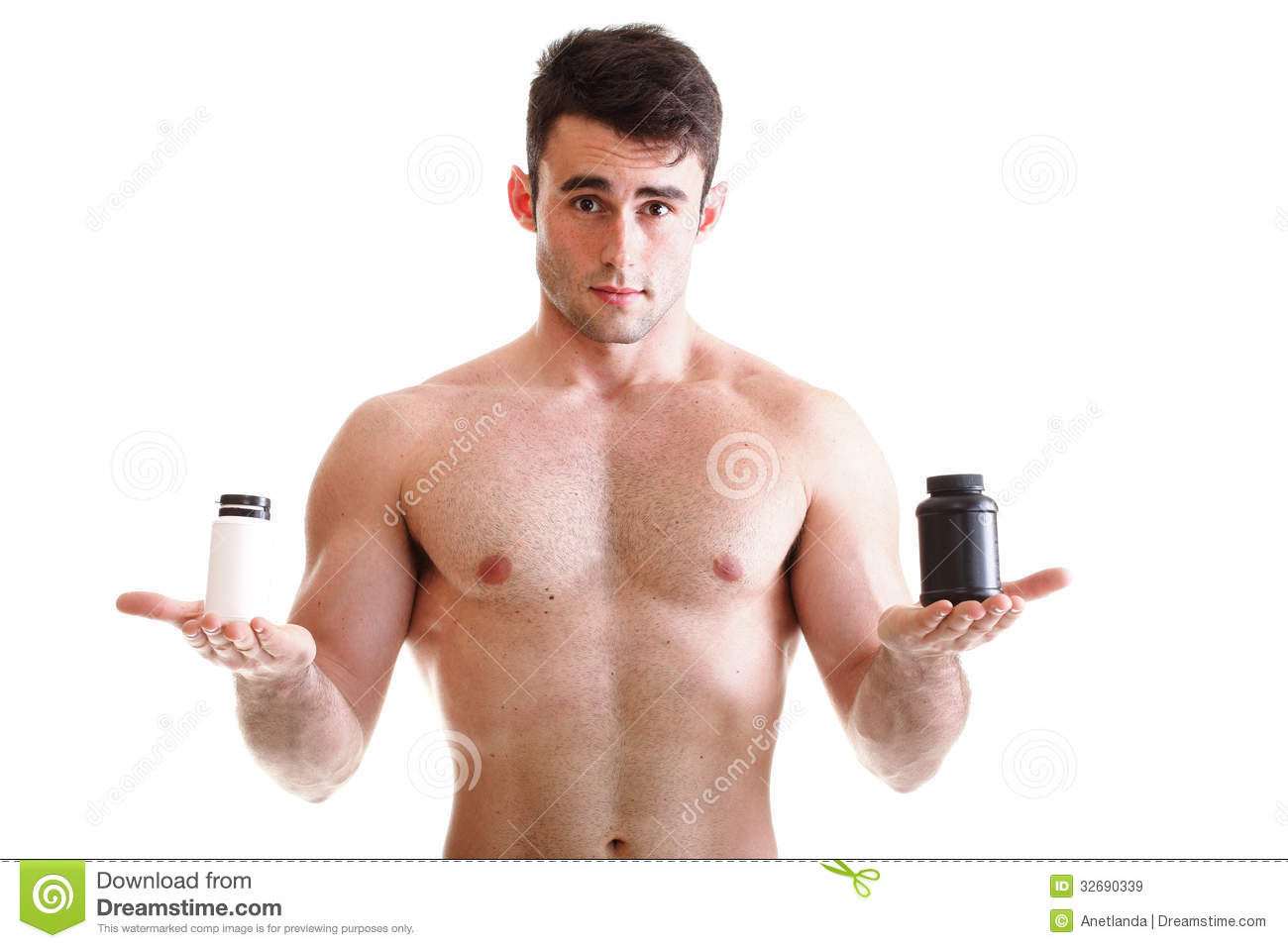 "male body image Andrew errington—getty images it's worth noting that those ""worst beach body"" issues now include male time may receive compensation for some."