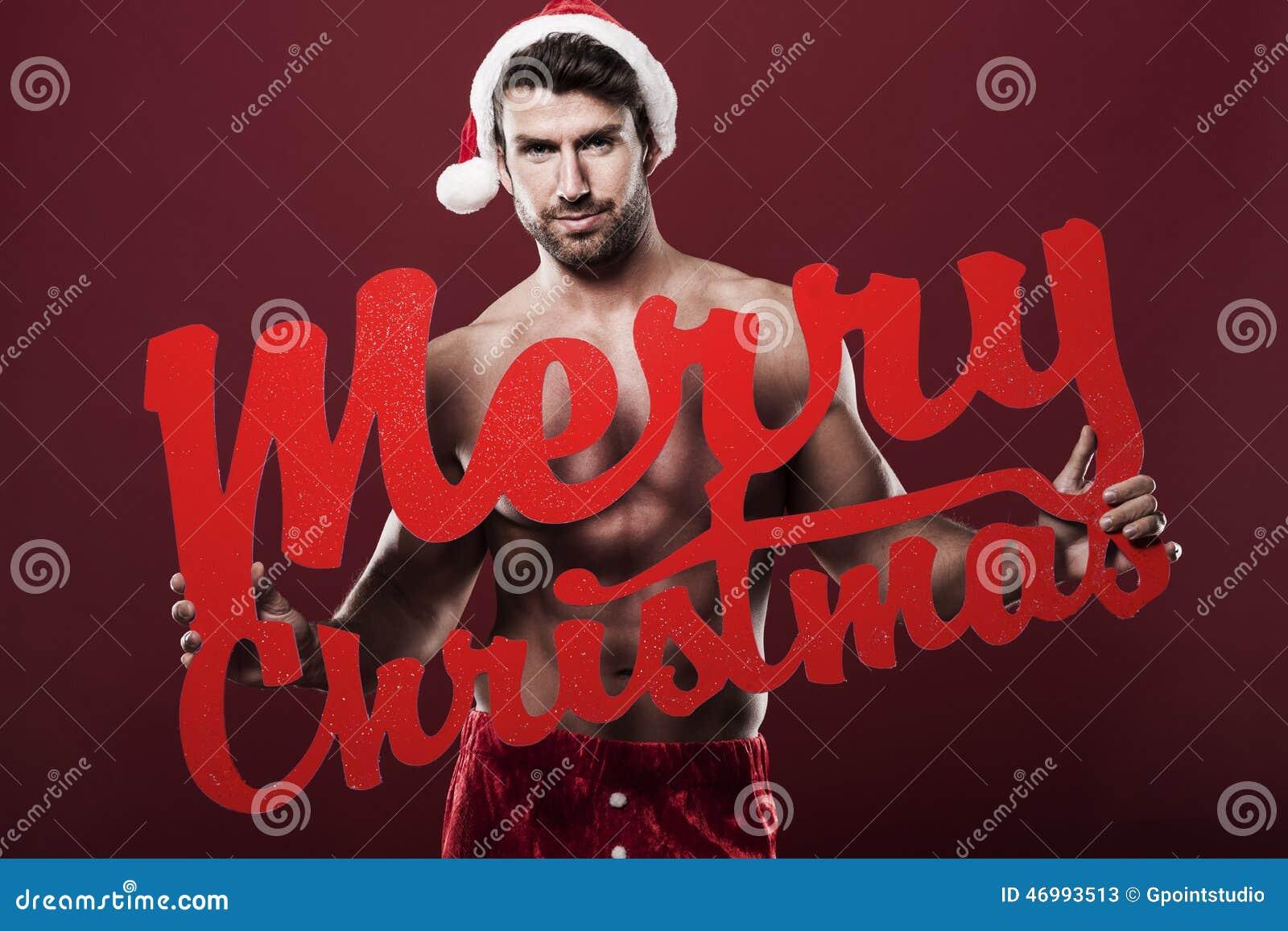 Frohe Weihnachten Männer Bilder.Frohe Weihnachten Männer Italiaansinschoonhoven
