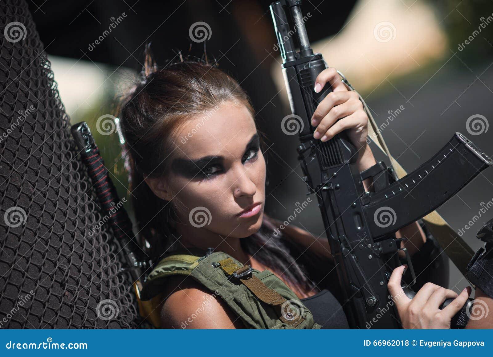Sexy sniper game
