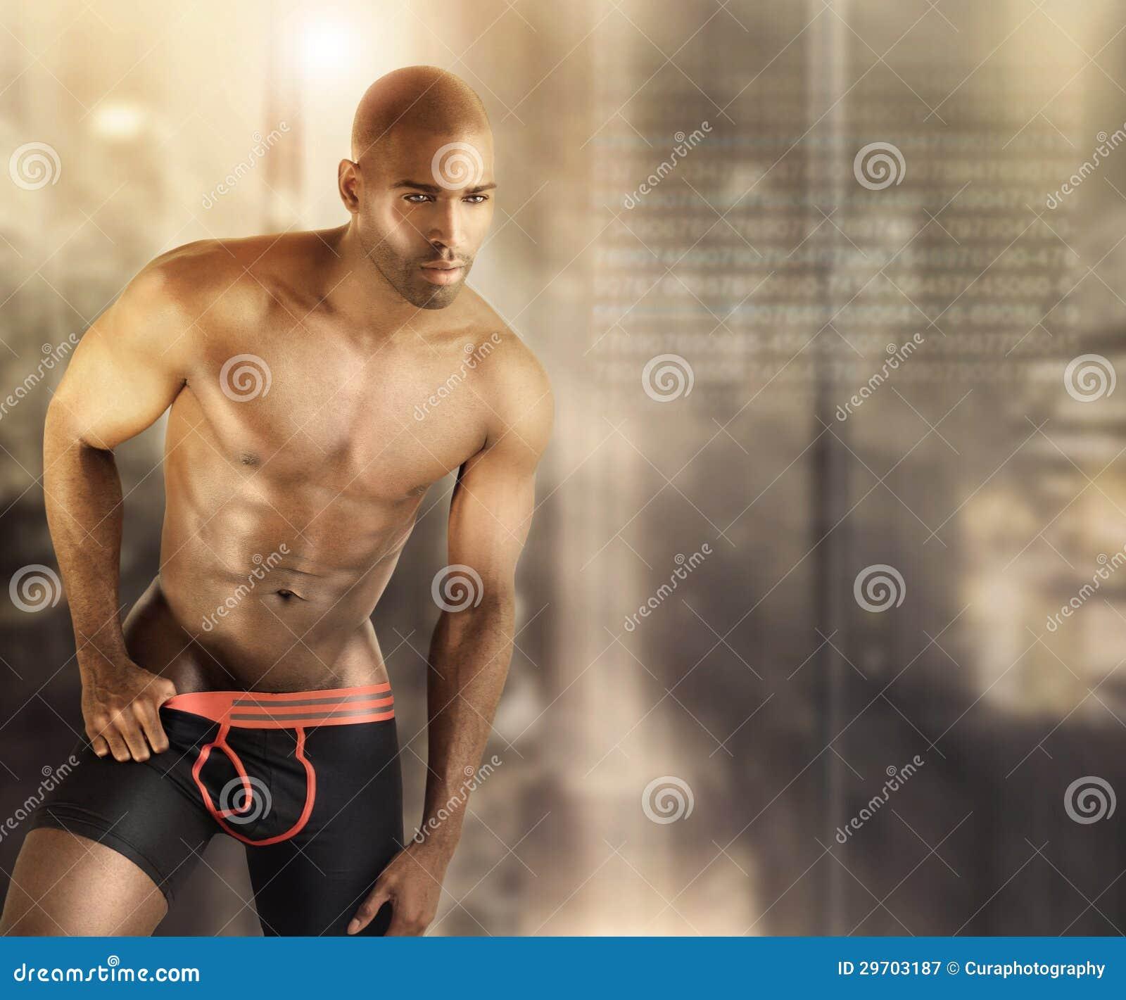 Gallery hot man only sex underwear