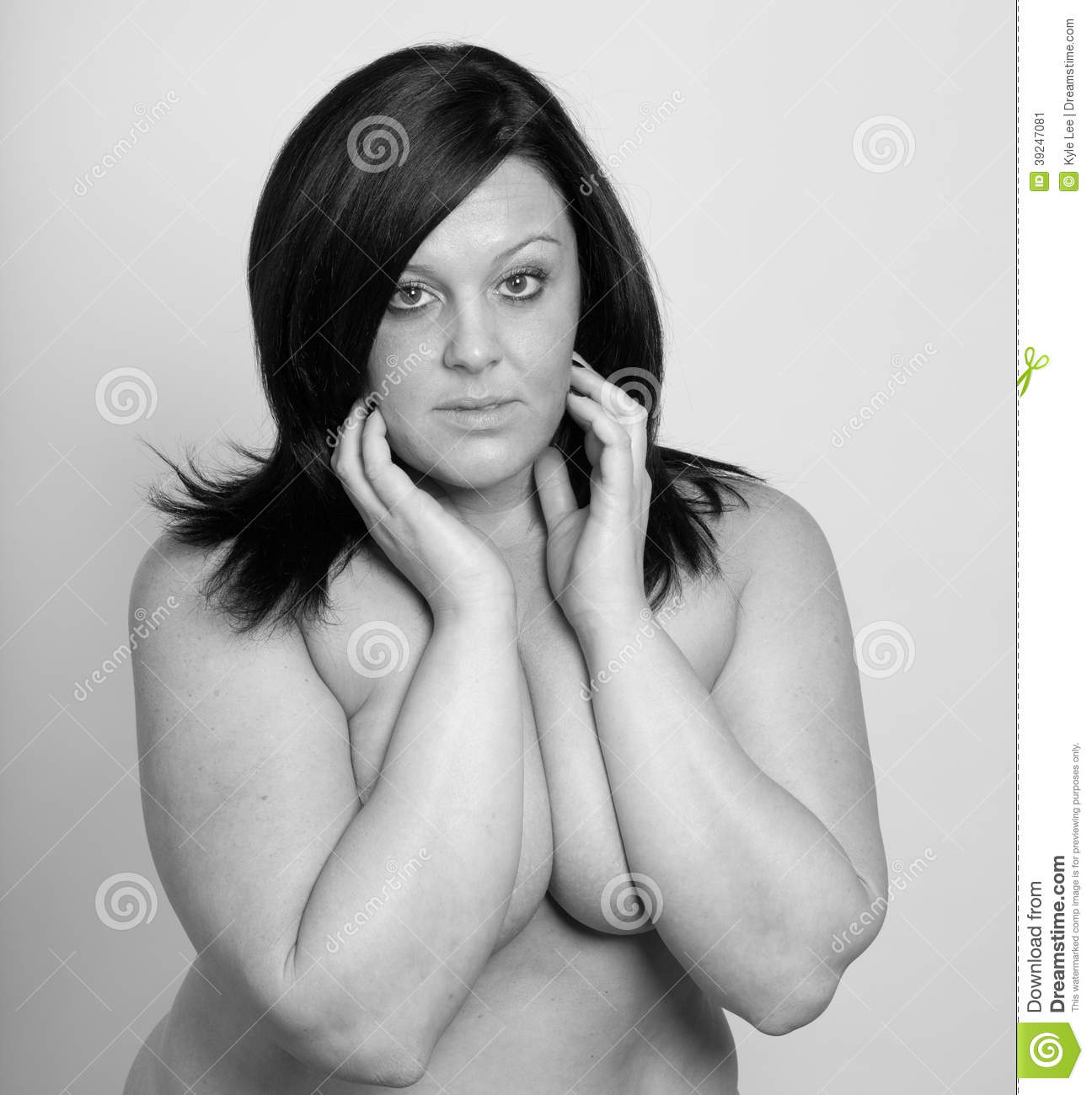 Apologise, but, sexy naked poses plus sized congratulate, the