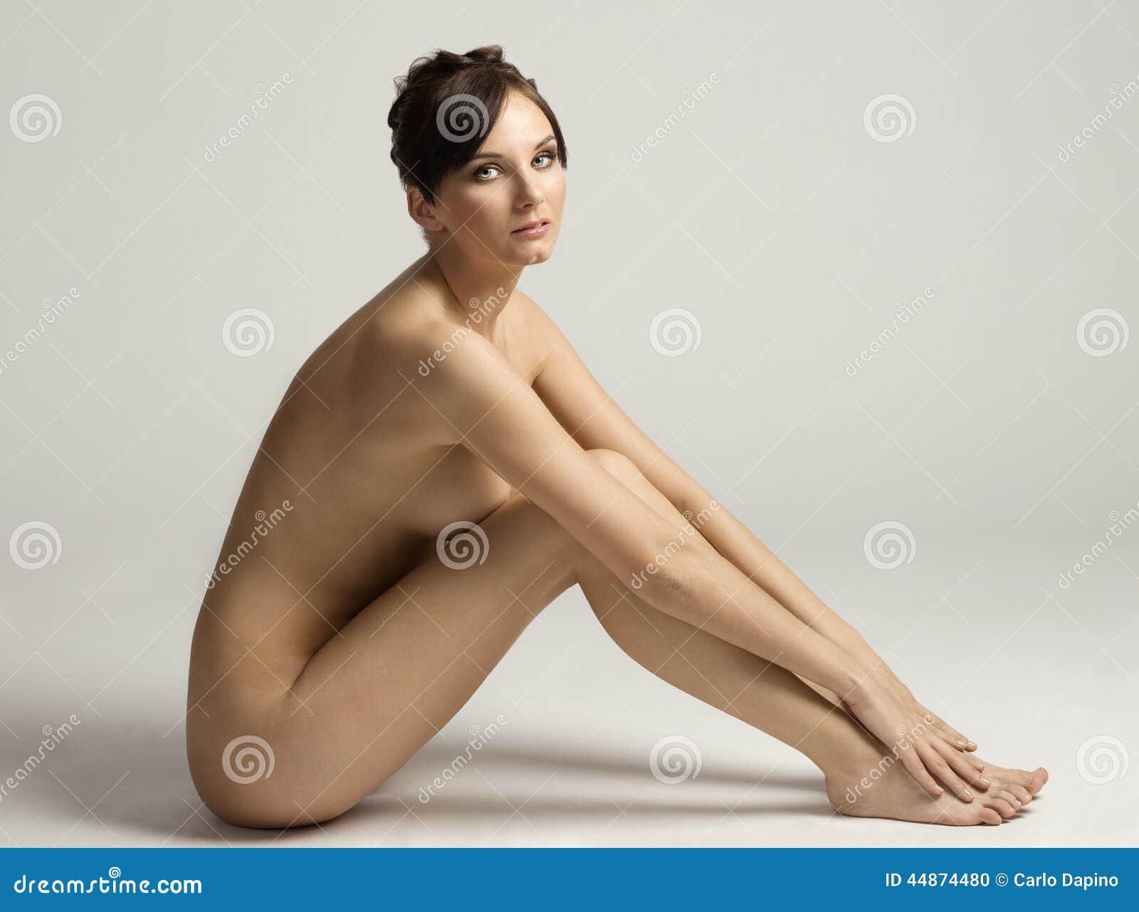 natural-beauty-pics-nude
