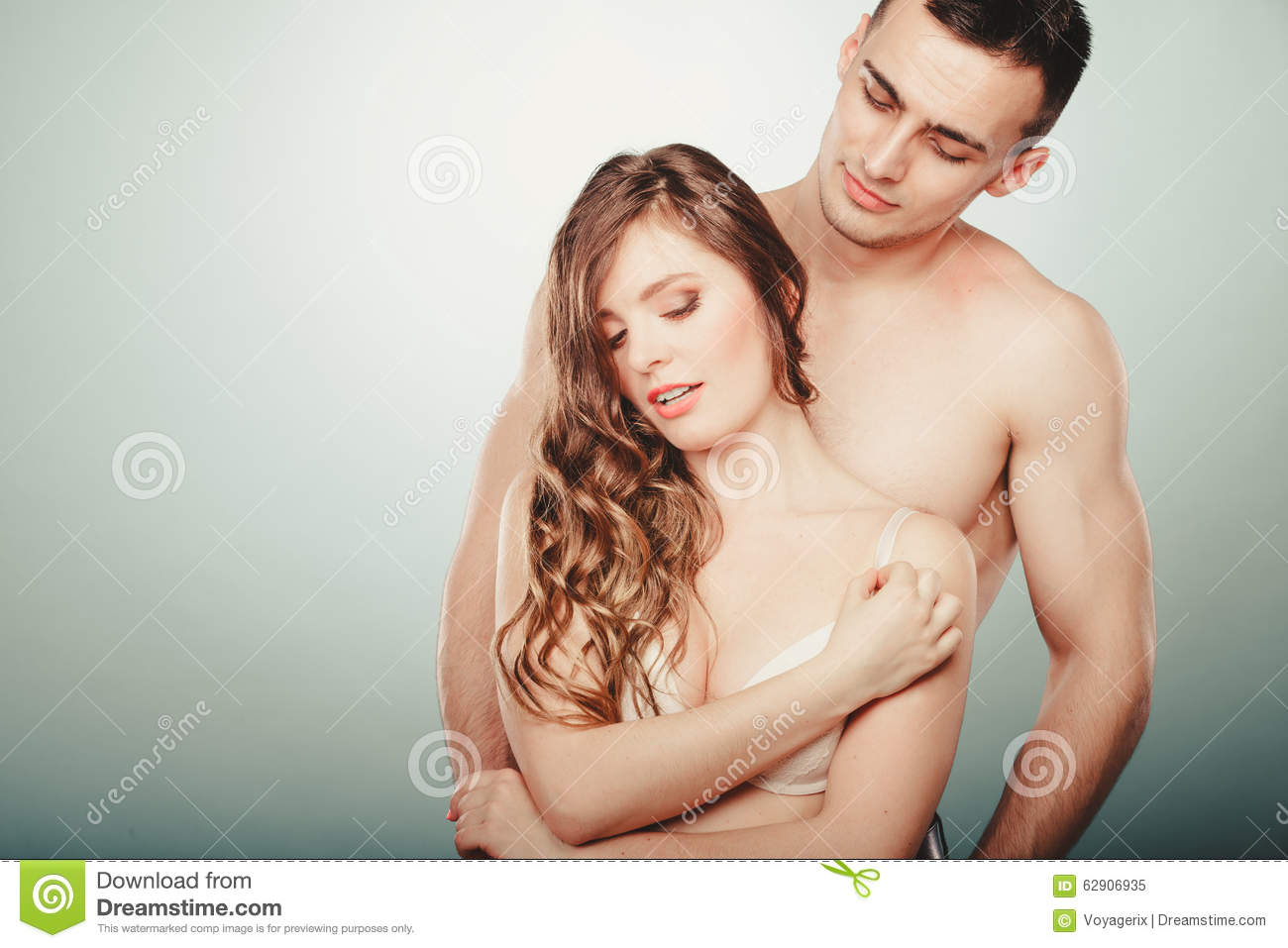 Oversexed interracial free movies
