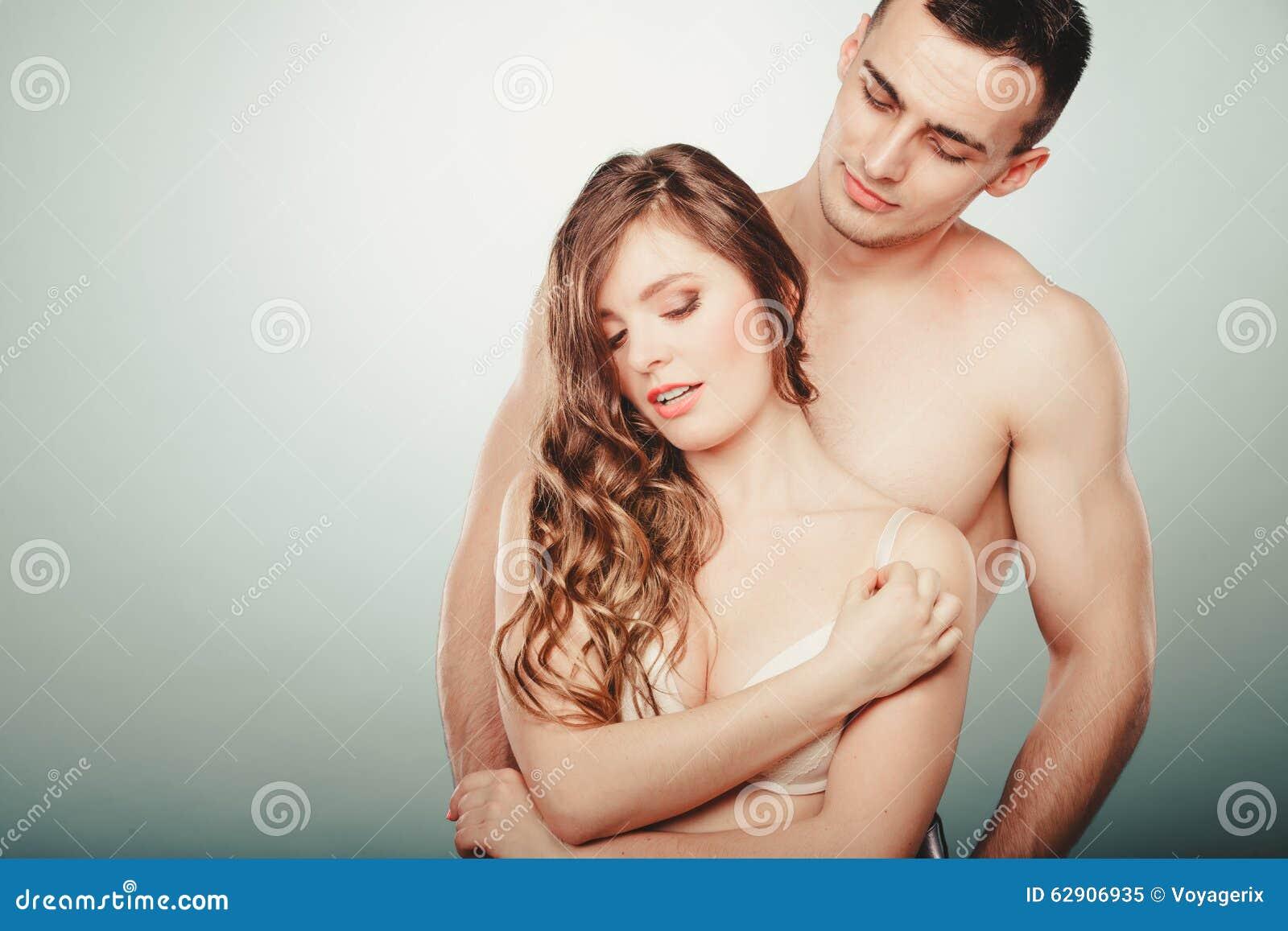 hartstochtelijk massage naakt in Maasbommel