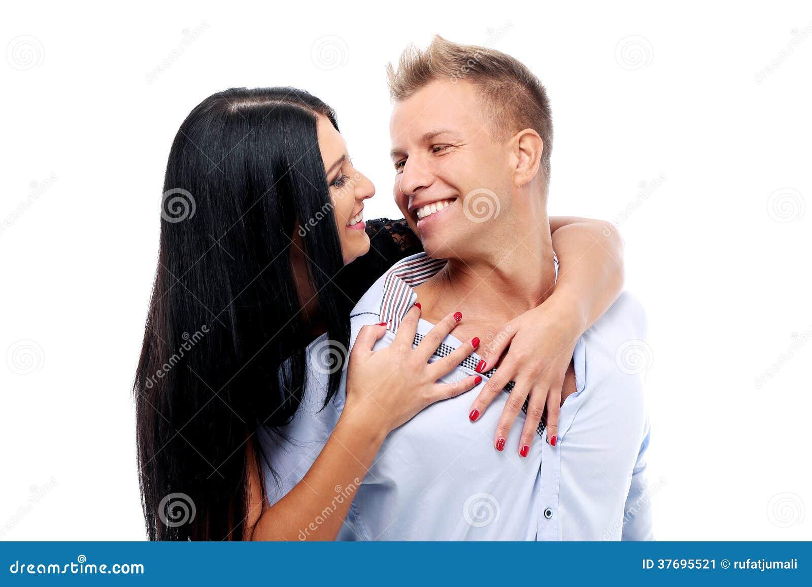Heisse Frau Kostenlose Pornos und Heisse Frau Sex Videos