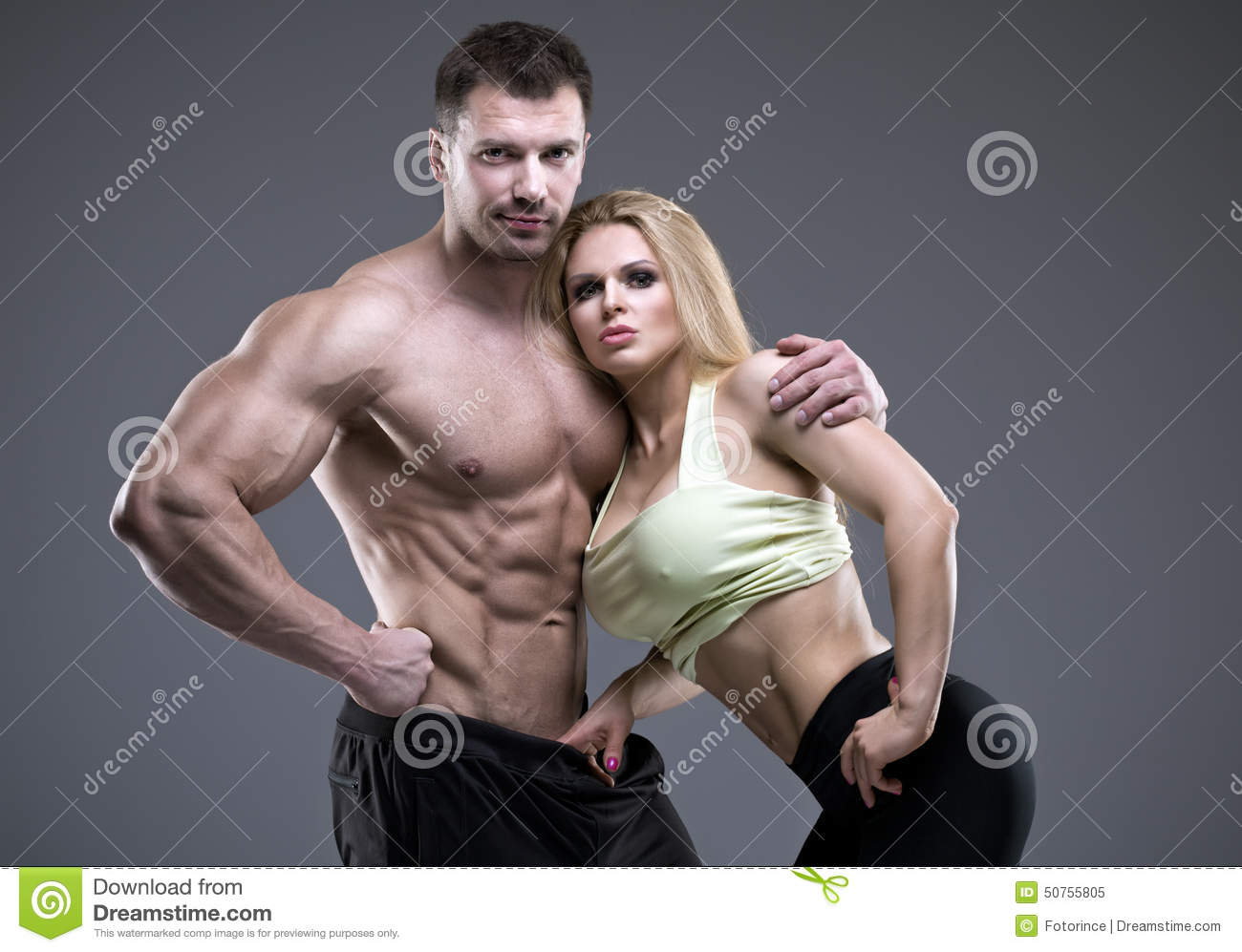Sexy people