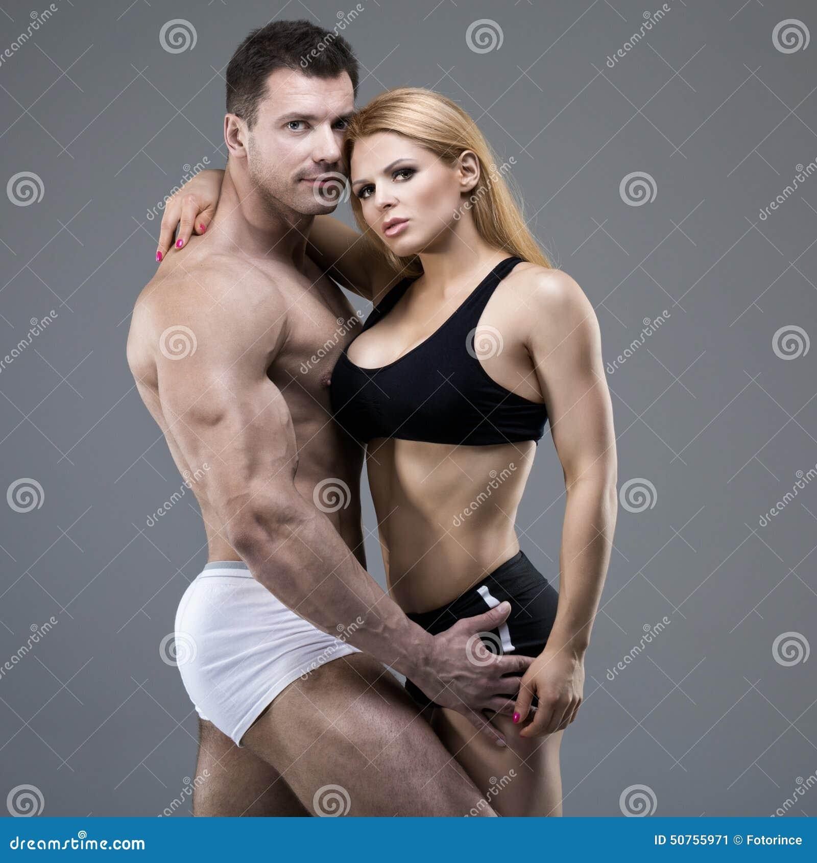seksualnie-lyudi