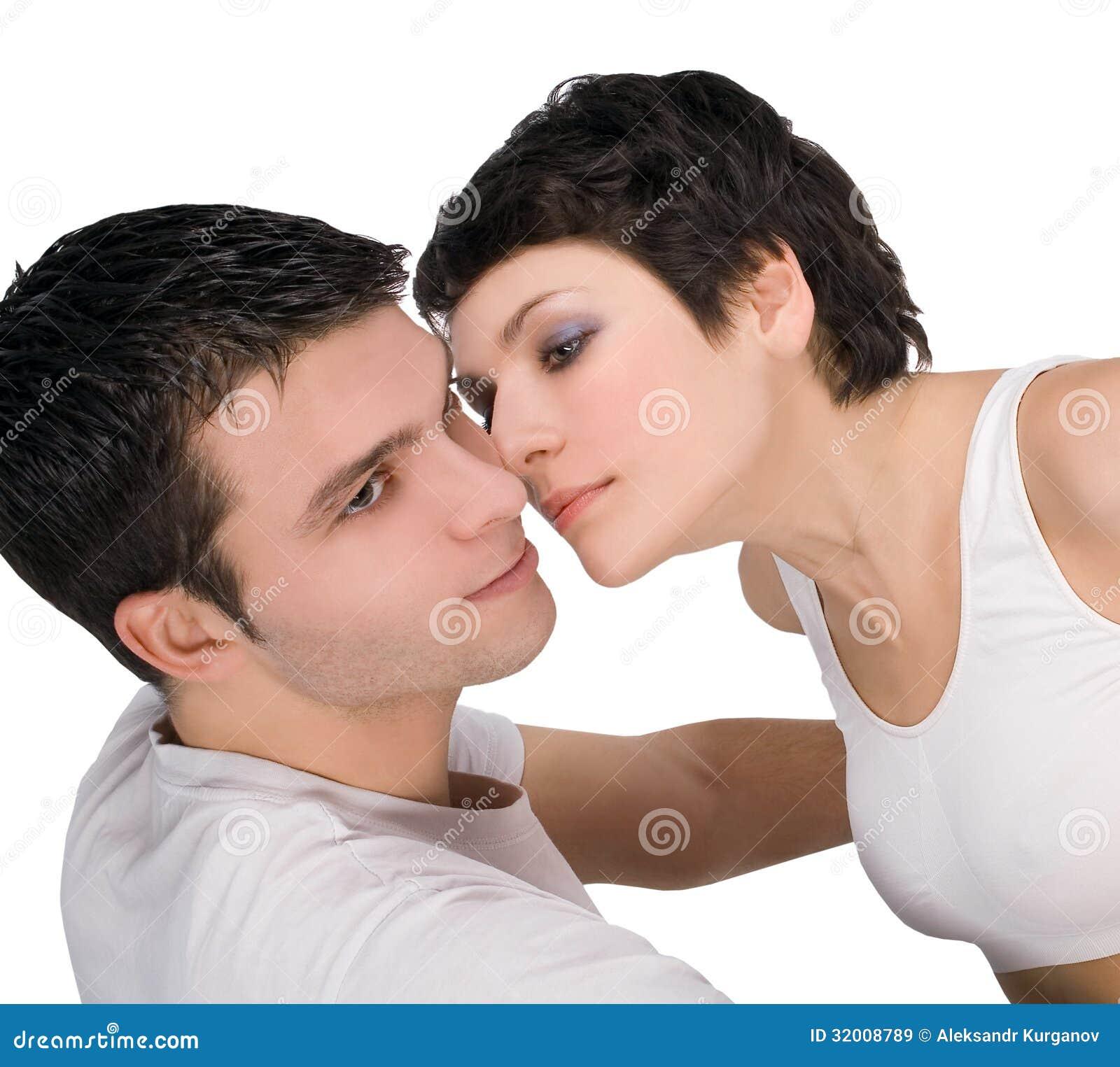 free sexy couple video