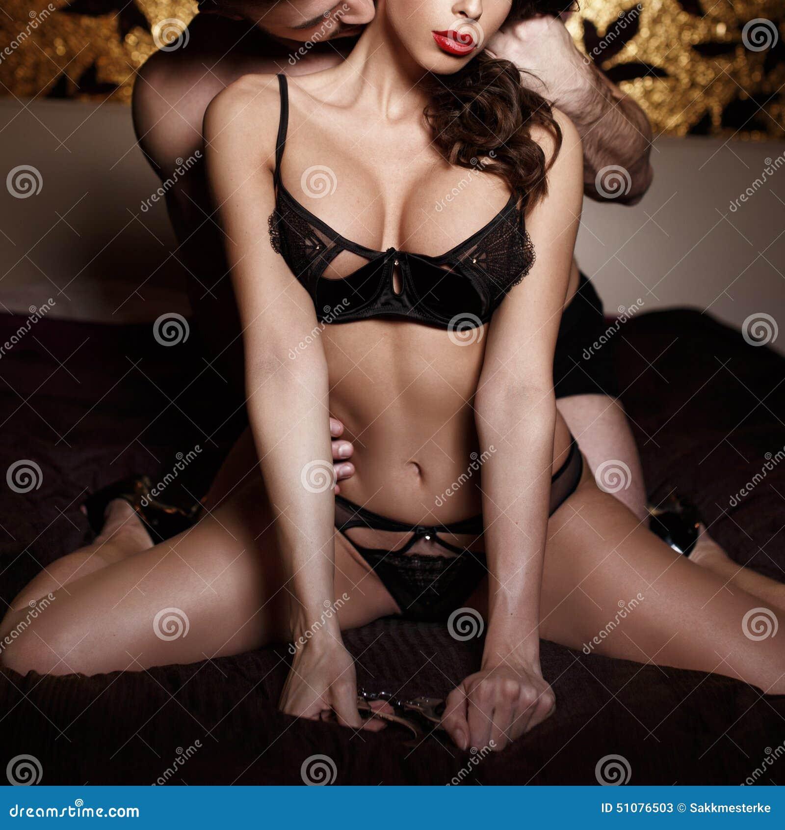 massage flensborg skolepige sex