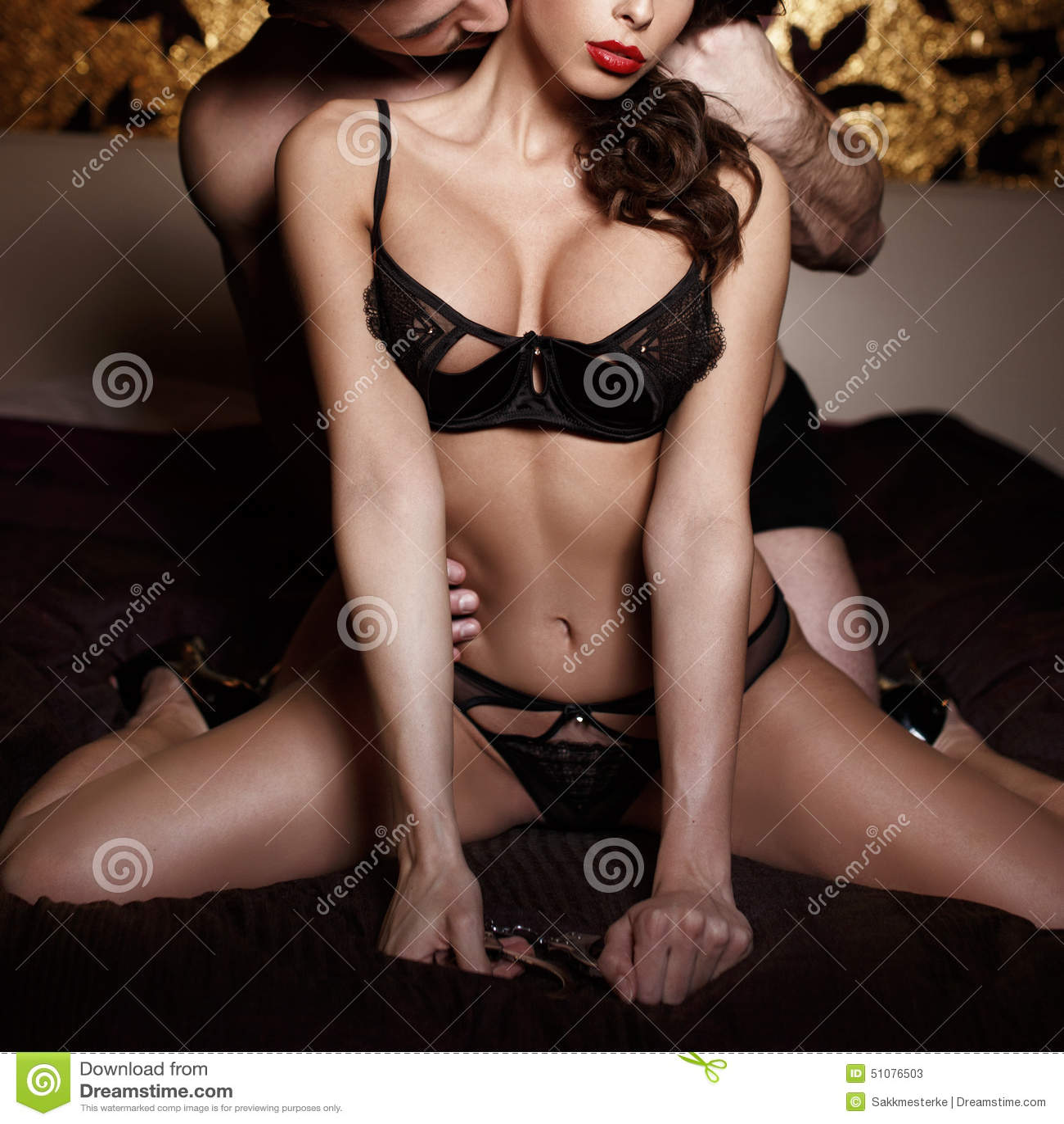 adult body World domination cracks stamina must! I'm sexu