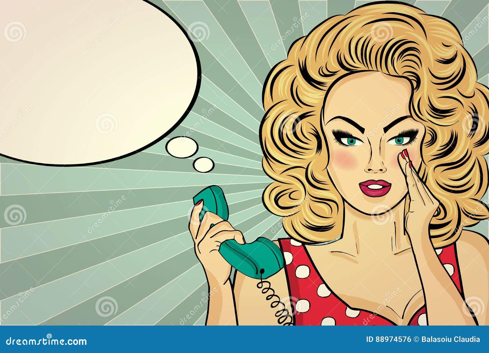 Telefonische Datierung Datiert hawaiianisch