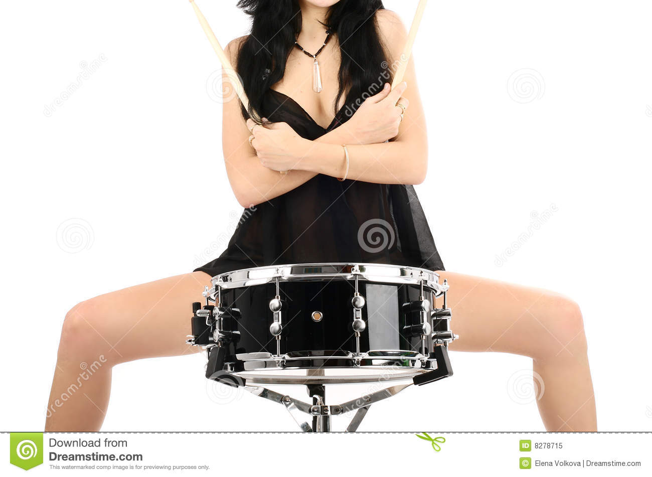Apologise, Sexy female drummer free photos