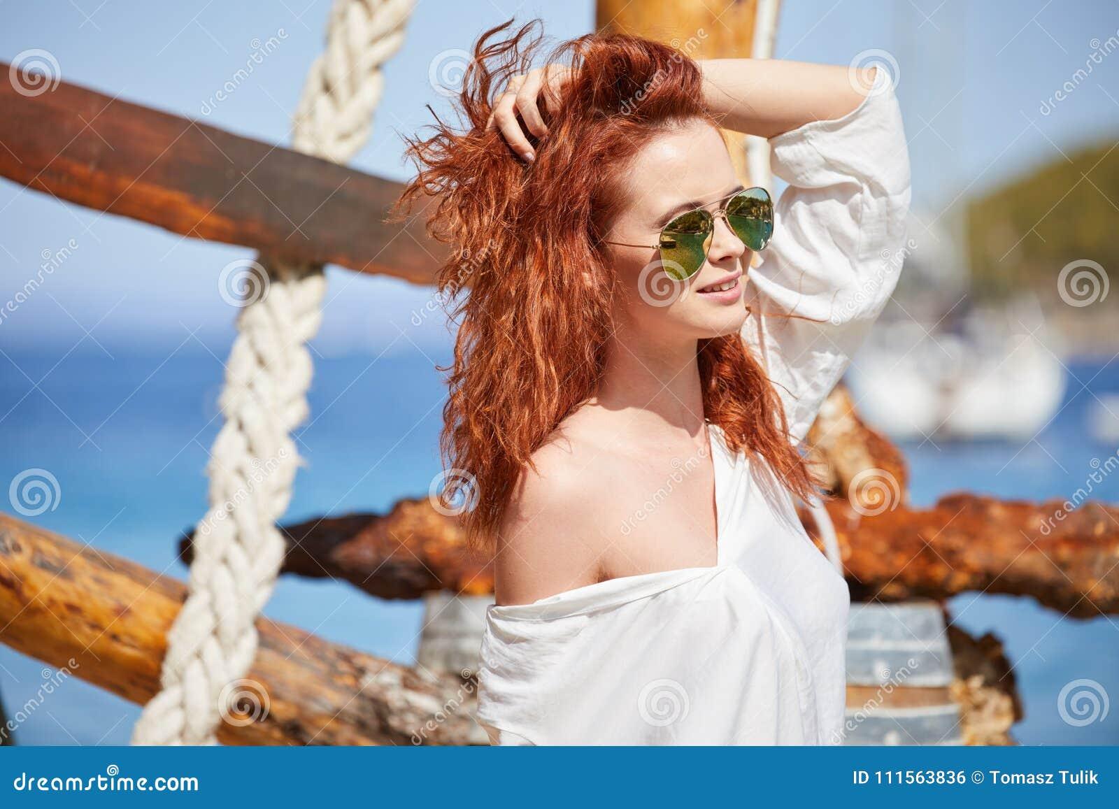 sexy kroatin