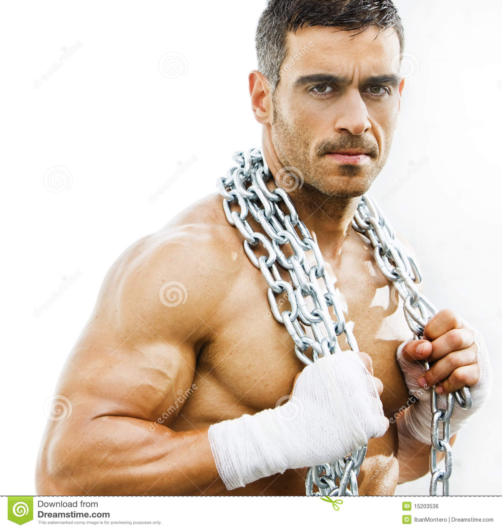 hot nude men sex